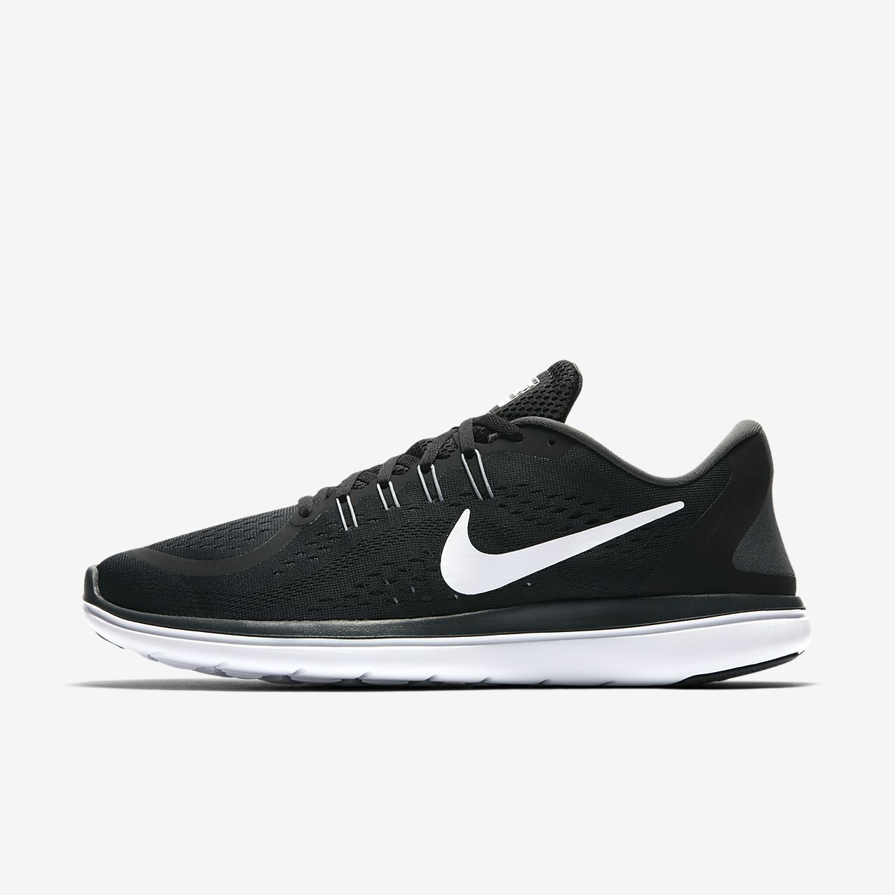 Nike runallday categoriaallenamento Uomo Scarpe sportive UK 10 US 11 EU 45 cm