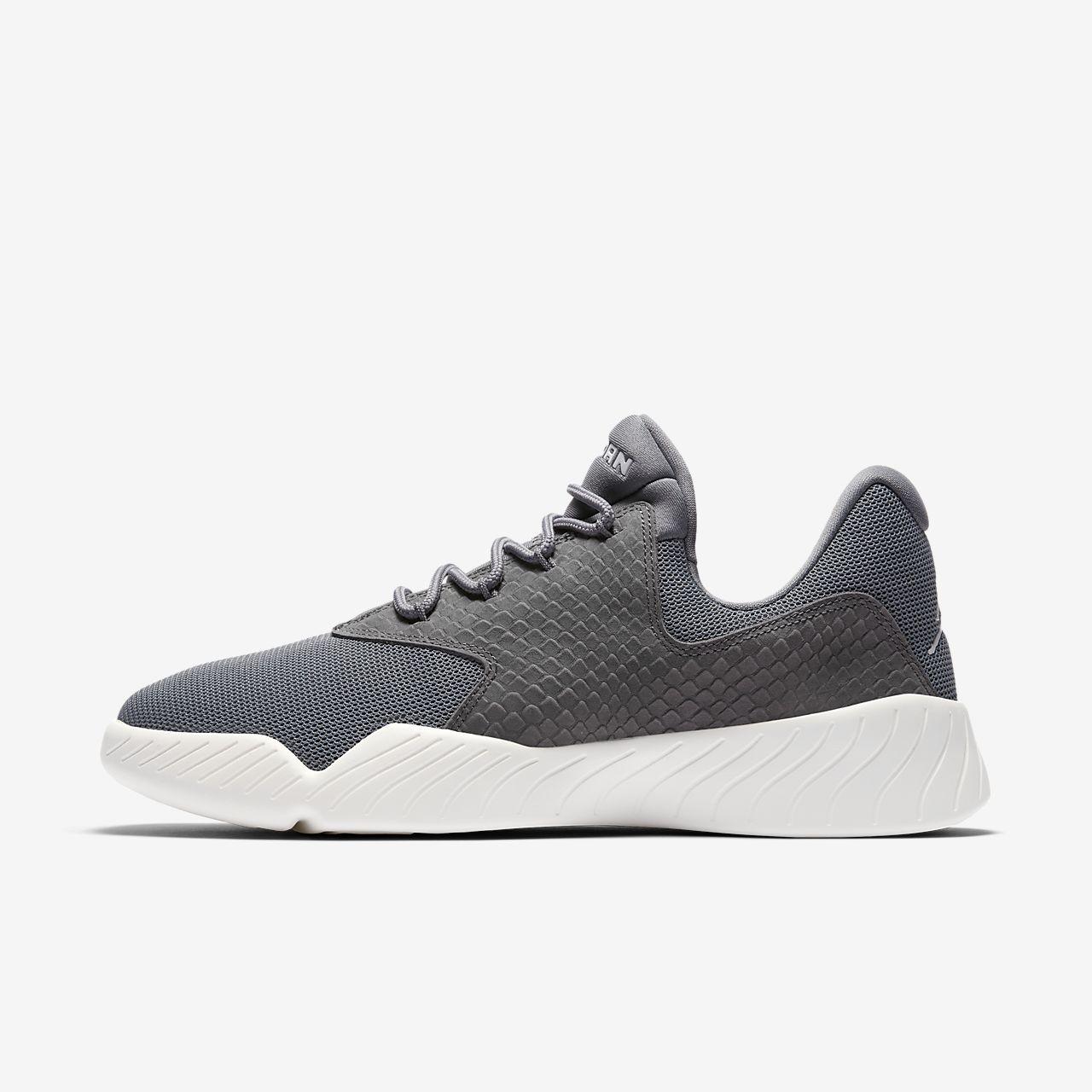 jordan j23 low men s shoe