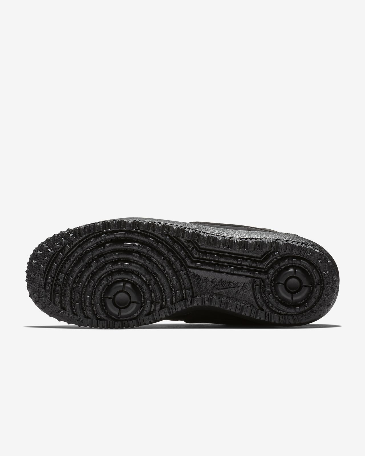 Botas para hombre Nike Lunar Force 1 '18