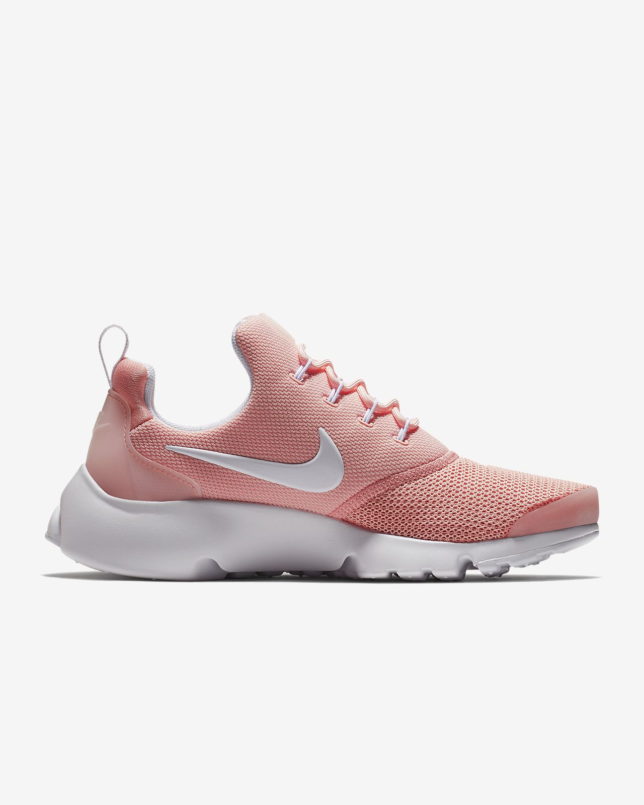 Nike Chaussures Presto Mouche De Blanc Gris OTwABKG9x