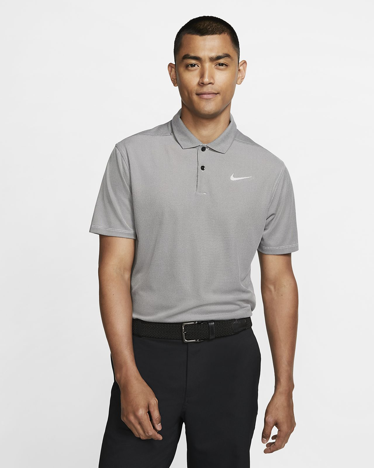 99a1dd843 Nike Dri-FIT Victory Men's Golf Polo. Nike.com
