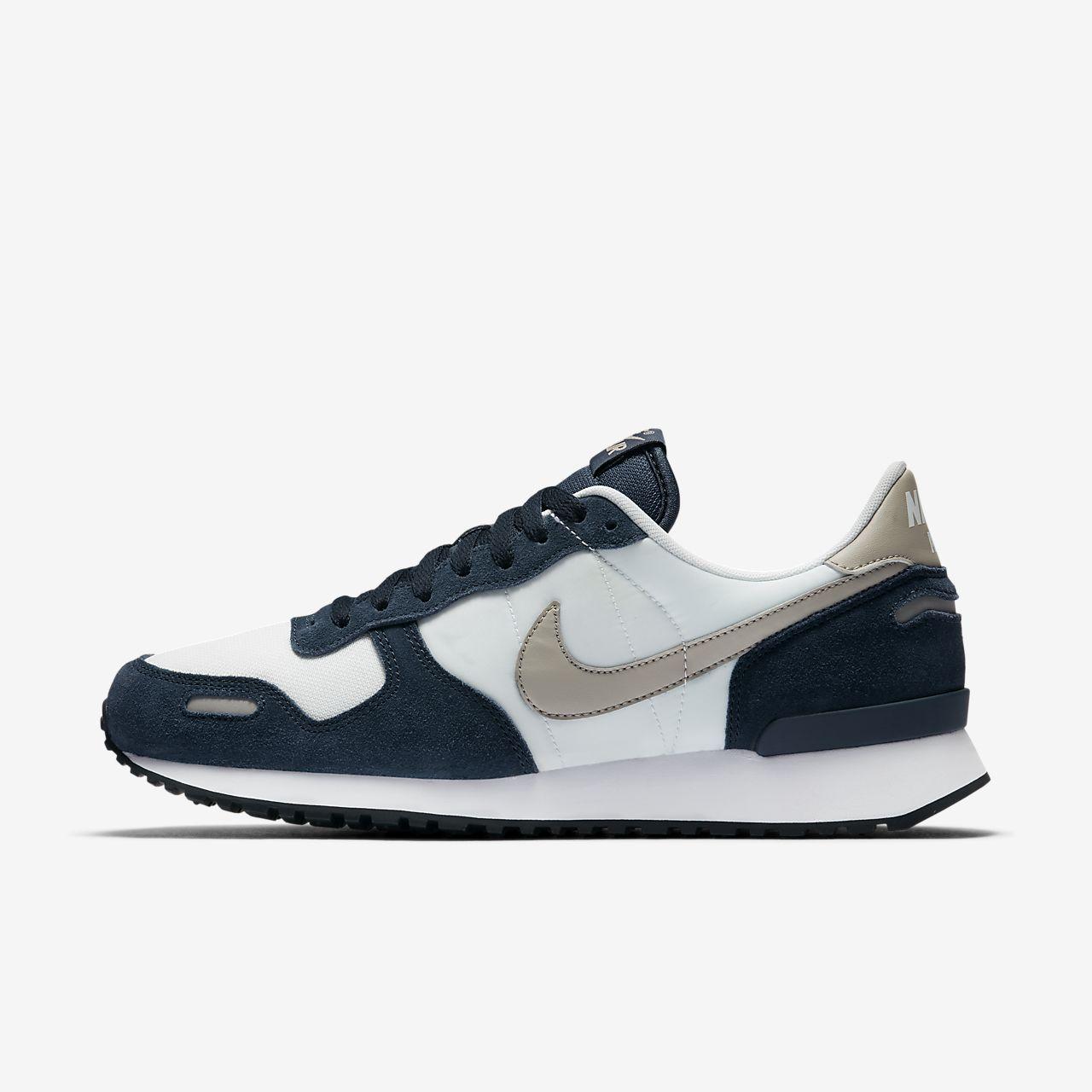Nike Chaussure / Vortex D'air En Noir HpgsC