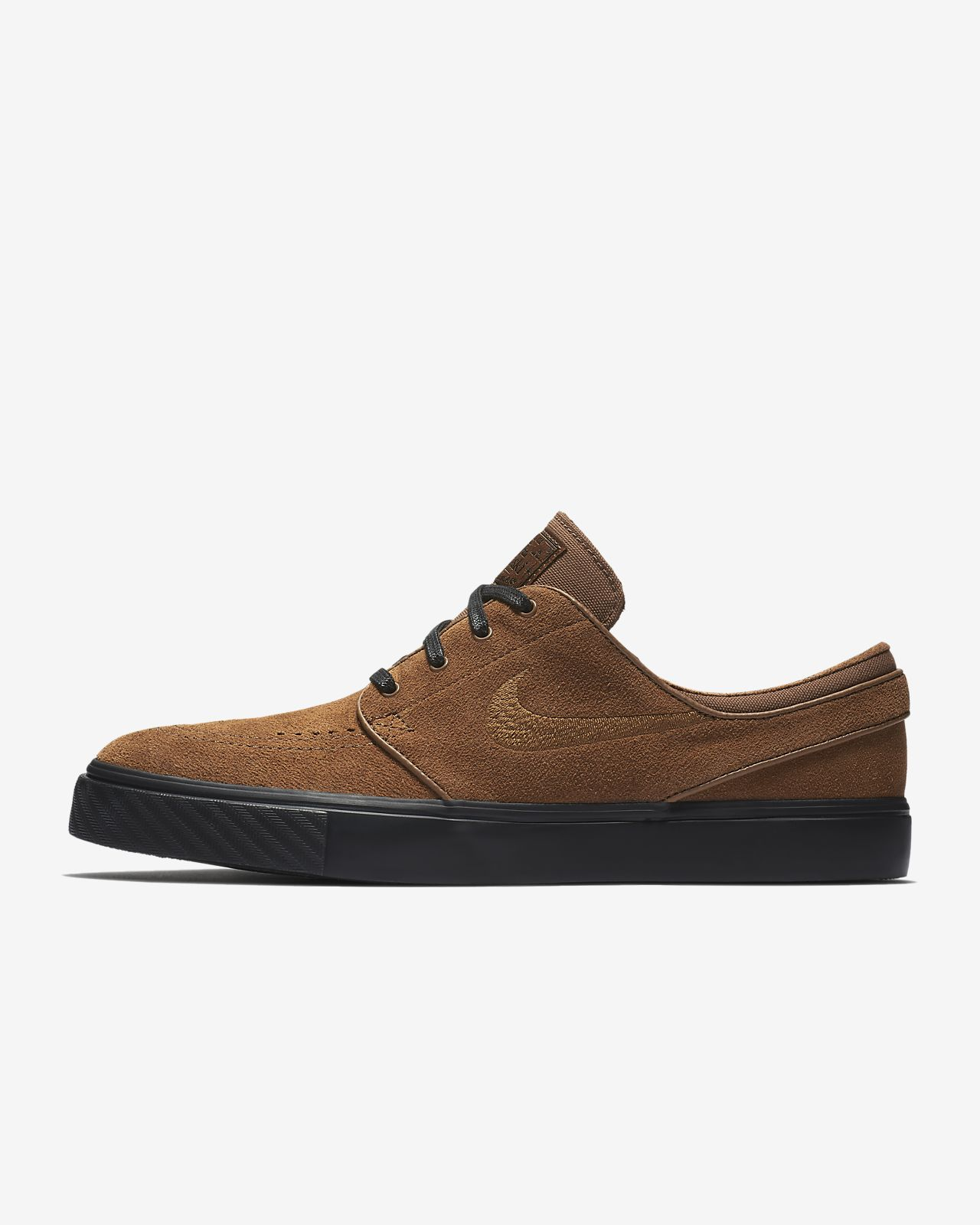outlet for sale amazon fashion style top quality janoski tan 014f6 4d329