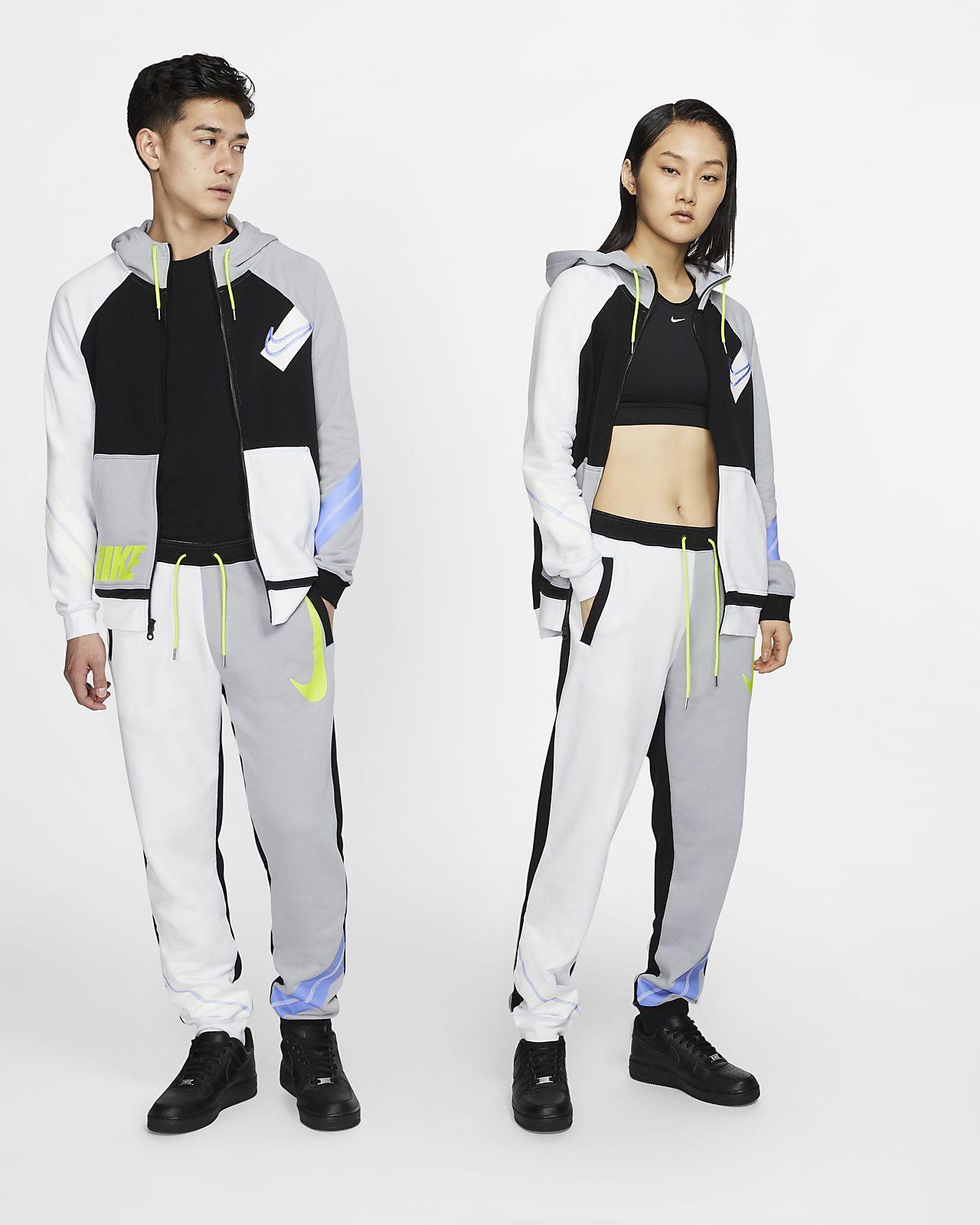 Nike Sportswear Rally Joggers