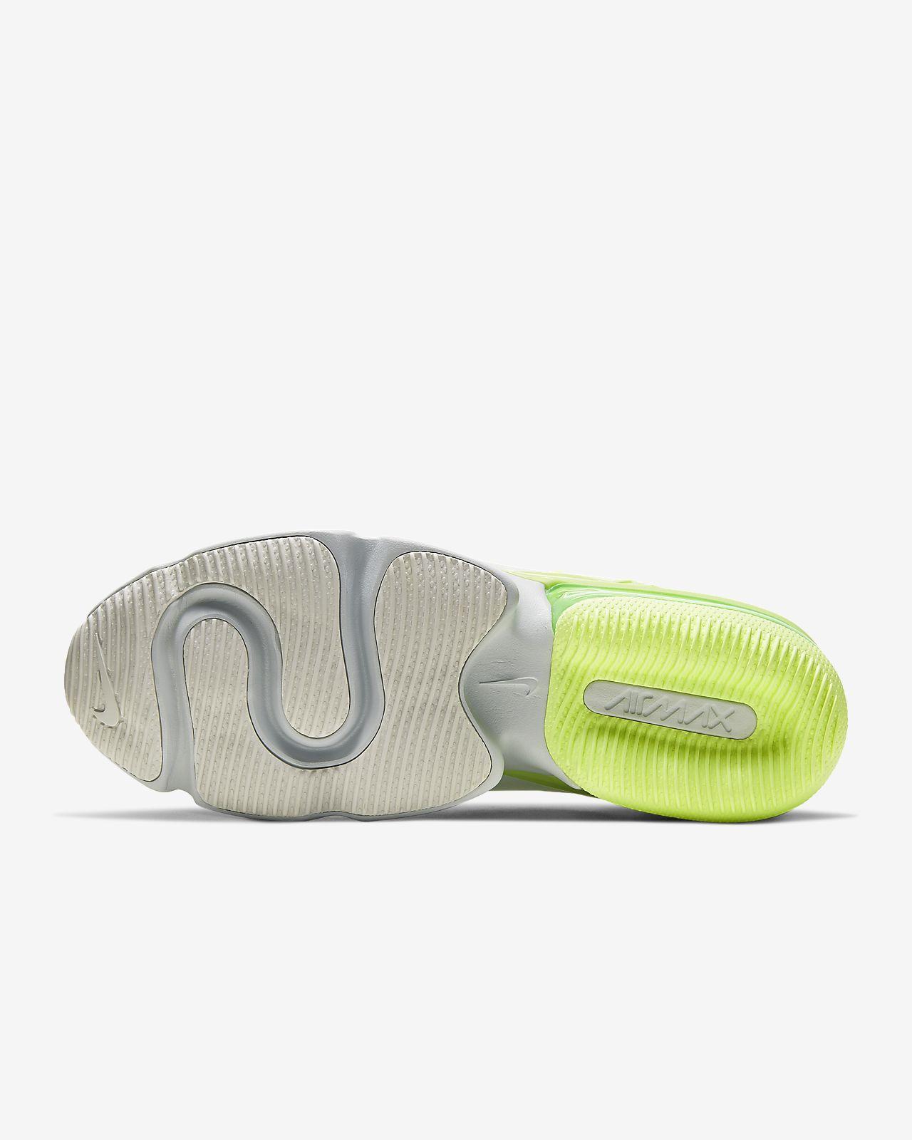 Nike Air Max Infinity Damesschoen