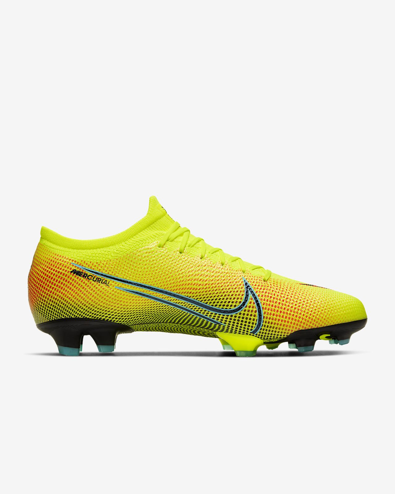 Scarpe da Calcio Nike Mercurial Vapor VI Scarpa da