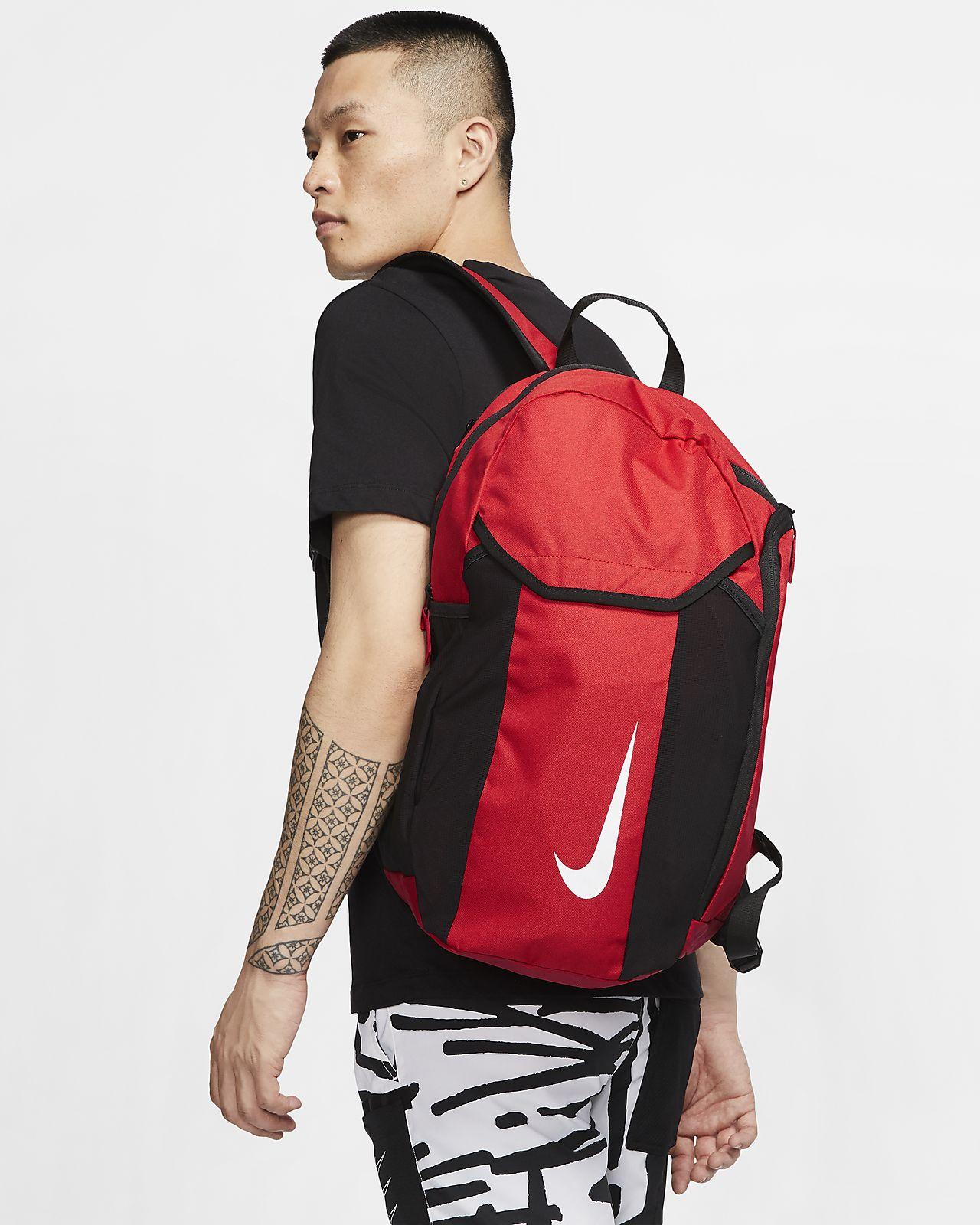 Nike Academy Team fotballsekk