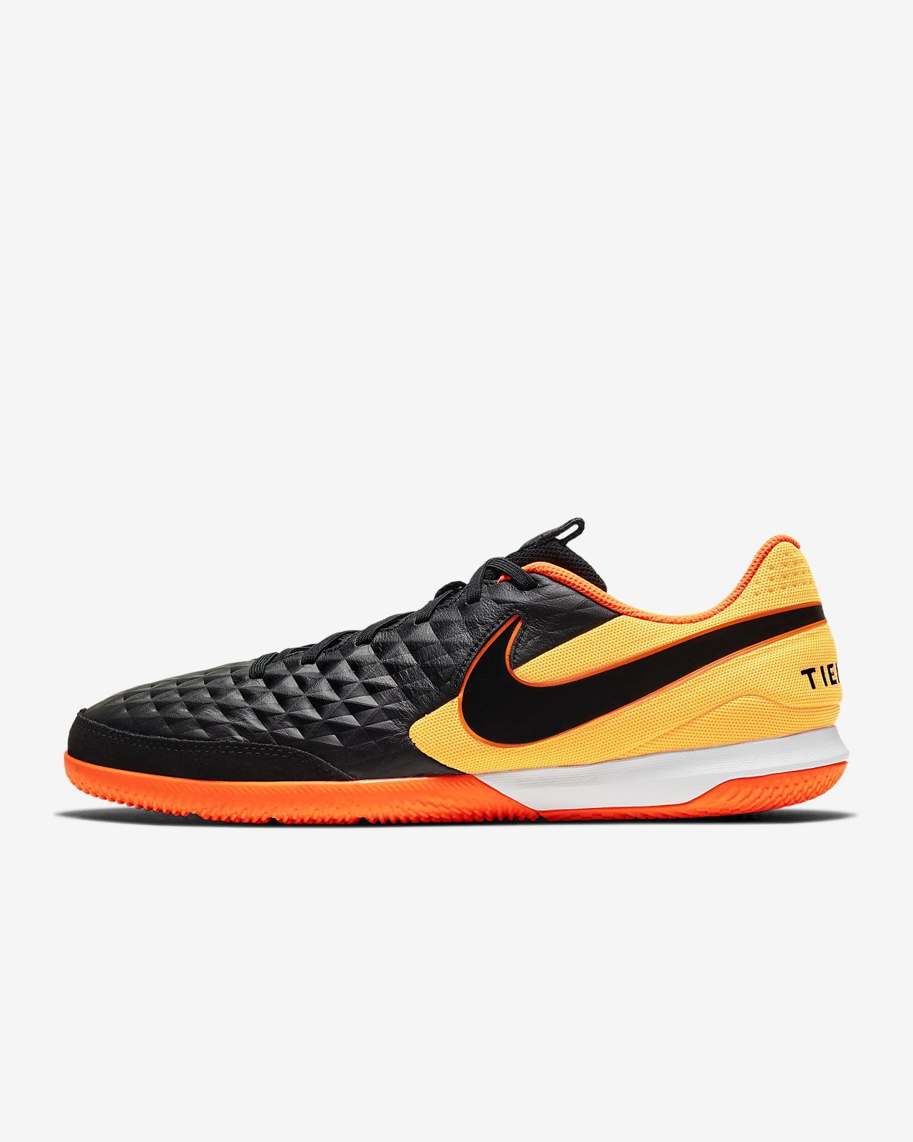 Sálová kopačka Nike Tiempo Legend 8 Academy IC