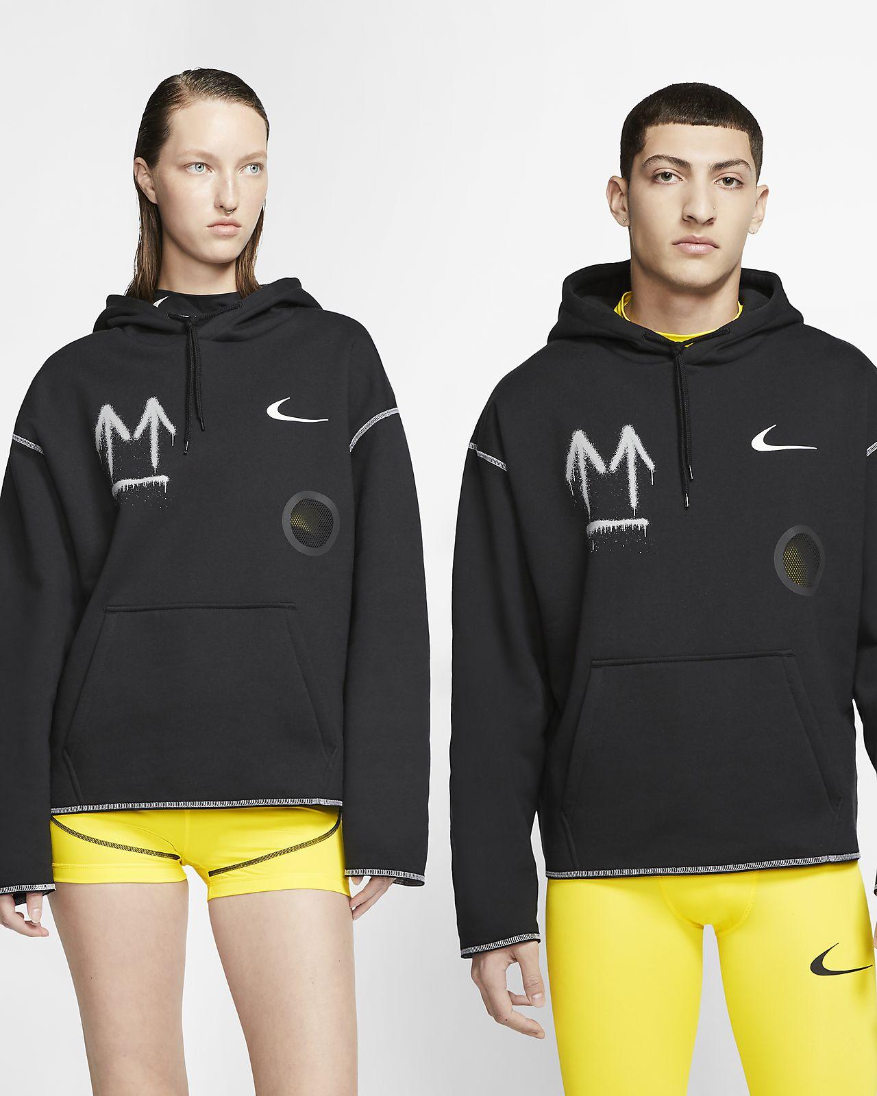 Nike x Off-White™ Hoodie