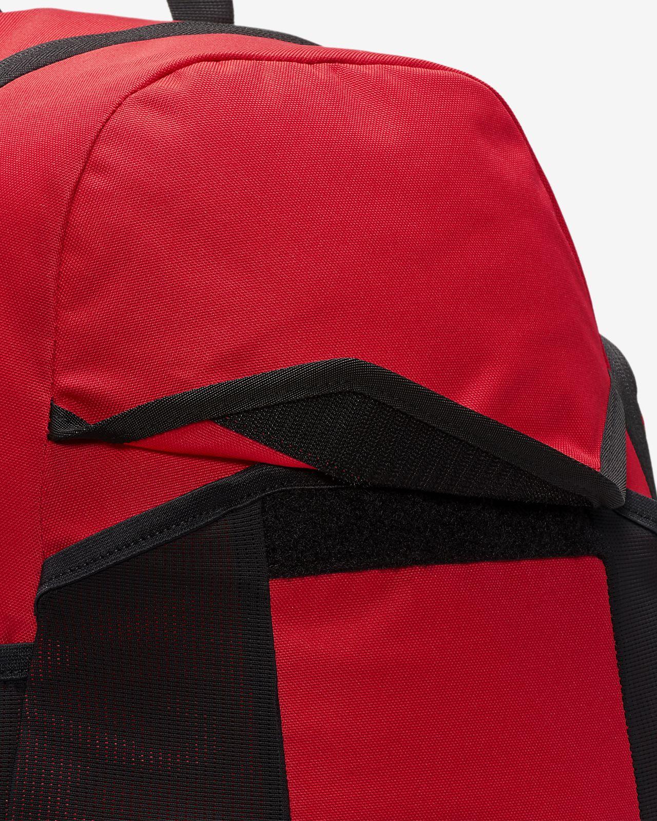 Nike Academy Team Backpack BA5501 657