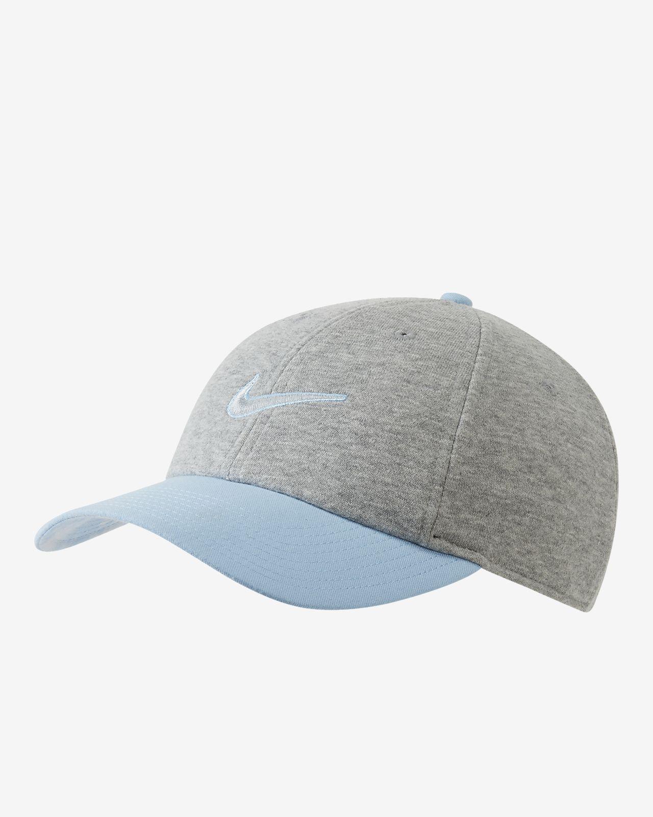 Nike Heritage86 Adjustable Hat