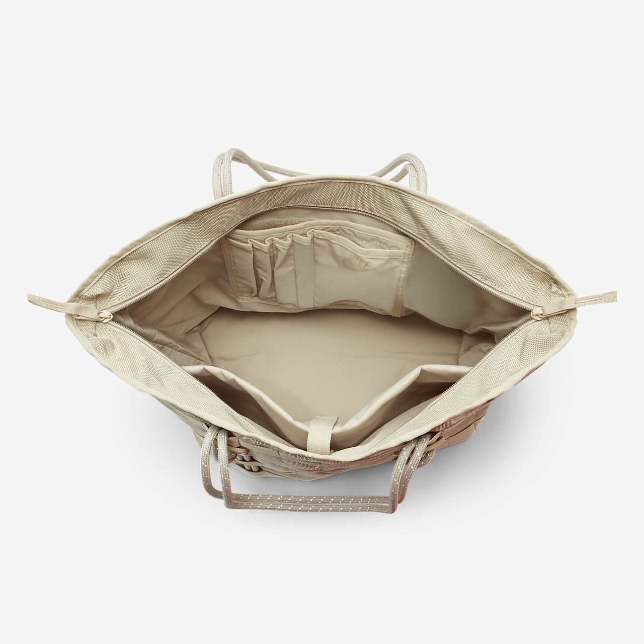 cbf84564391e Nike Sportswear AF1 Tote Bag. Nike.com CH