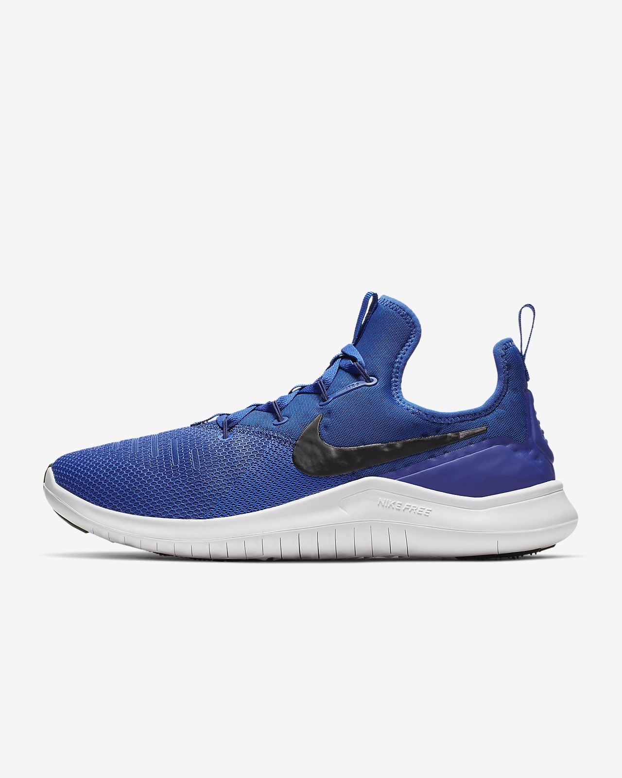 buy online eb99e 6e173 Nike Free TR 8 Men s Training Shoe. Nike.com