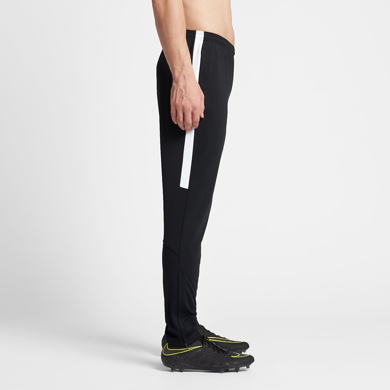 Pantalon de football Nike Dry Academy pour Homme | EKINSPORT