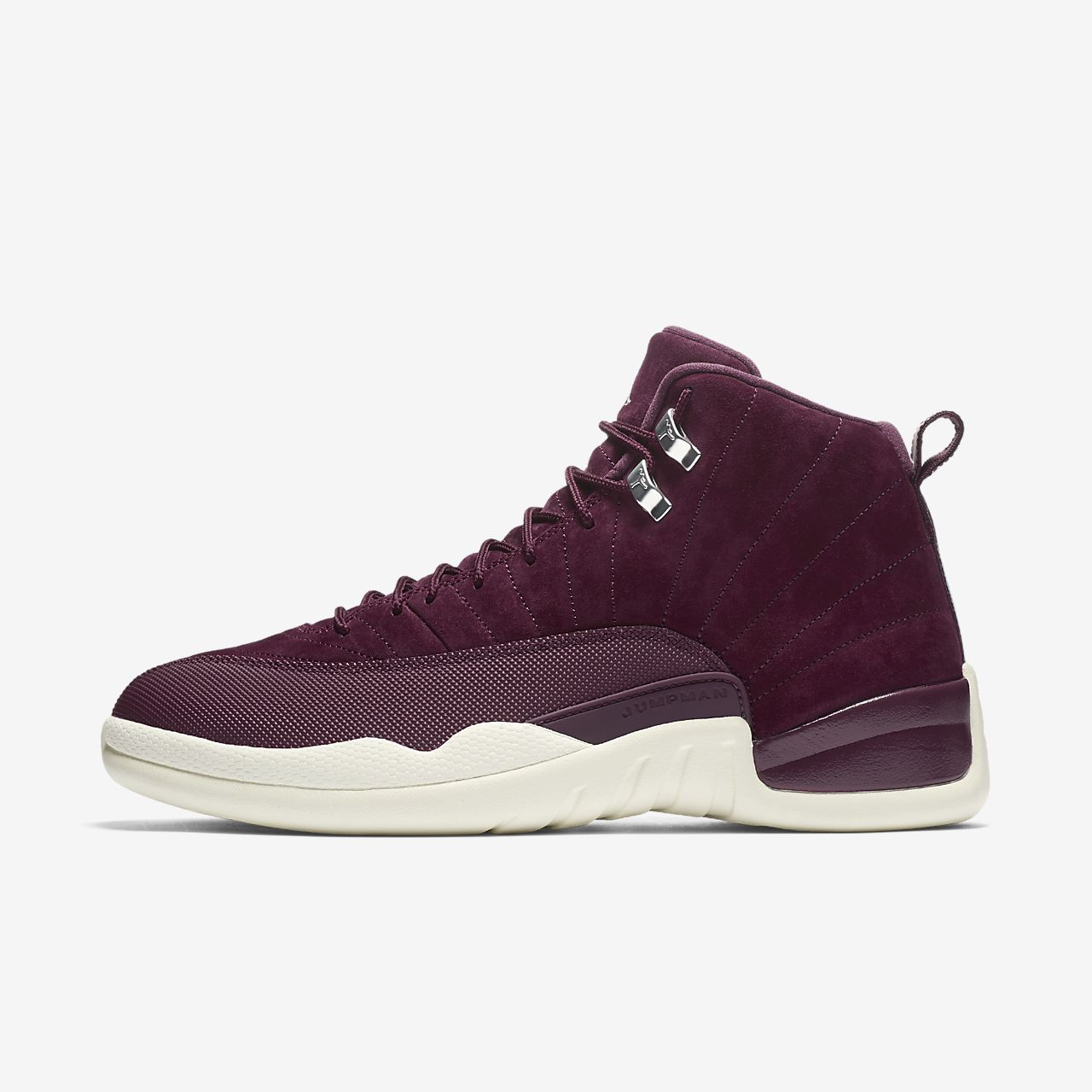 ... Air Jordan 12 Retro Men's Shoe