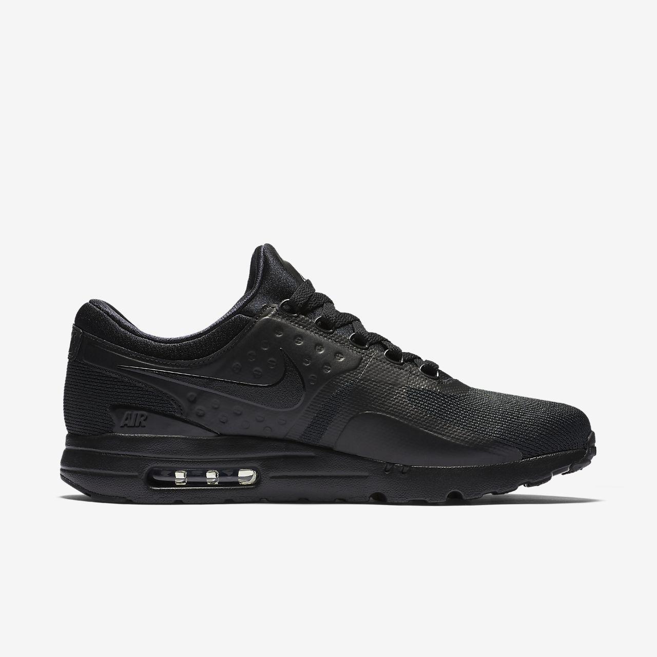 promo code 3135b 4f197 Guter Service Nike Air Max Zero Damen Schuhe. adidas schuhe geschäft adidas  originals ...
