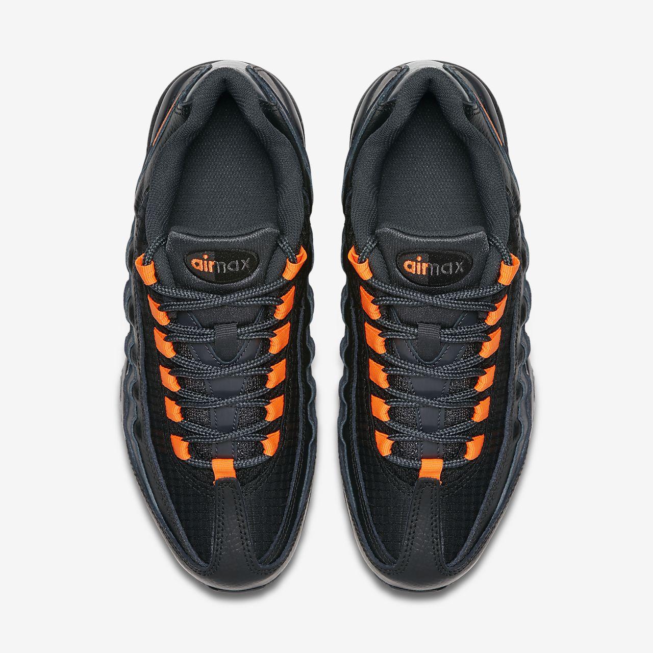Acquista scarpe nike blazer ragazzo - OFF73% sconti 5e58a8ef036