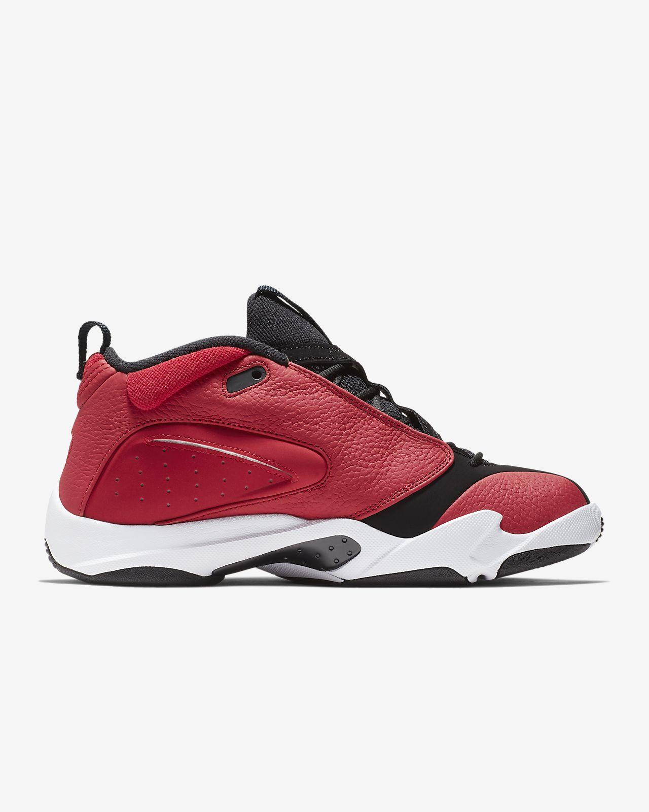 ba7e67749576 Jordan Jumpman Quick 23 Men s Shoe . Nike.com