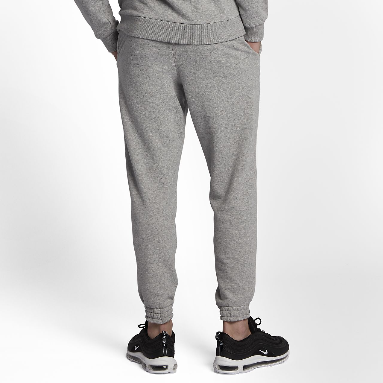 NikeLab Made In Italy Men's Trousers