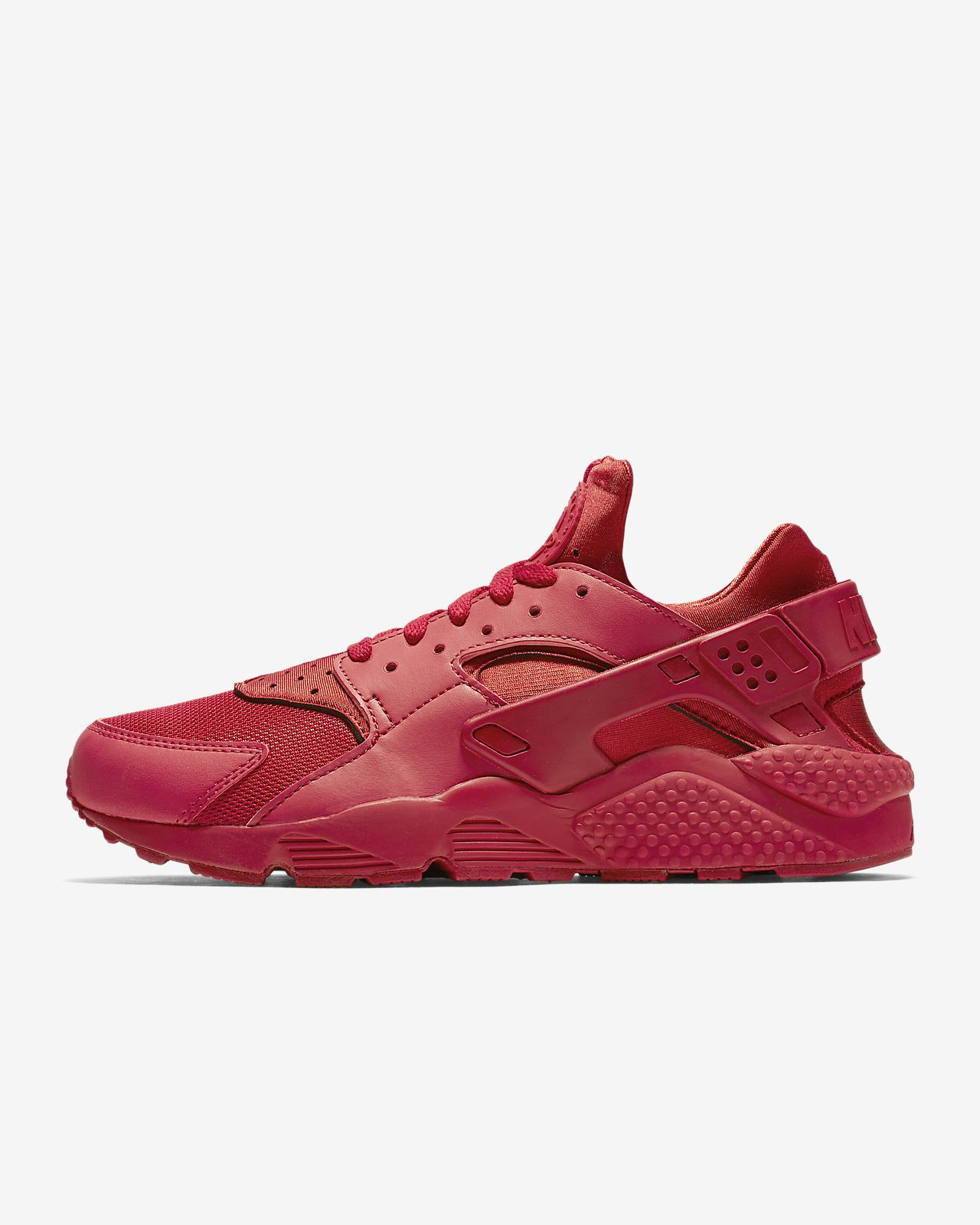 new product f9e97 0860a ... Nike Air Huarache Men s Shoe