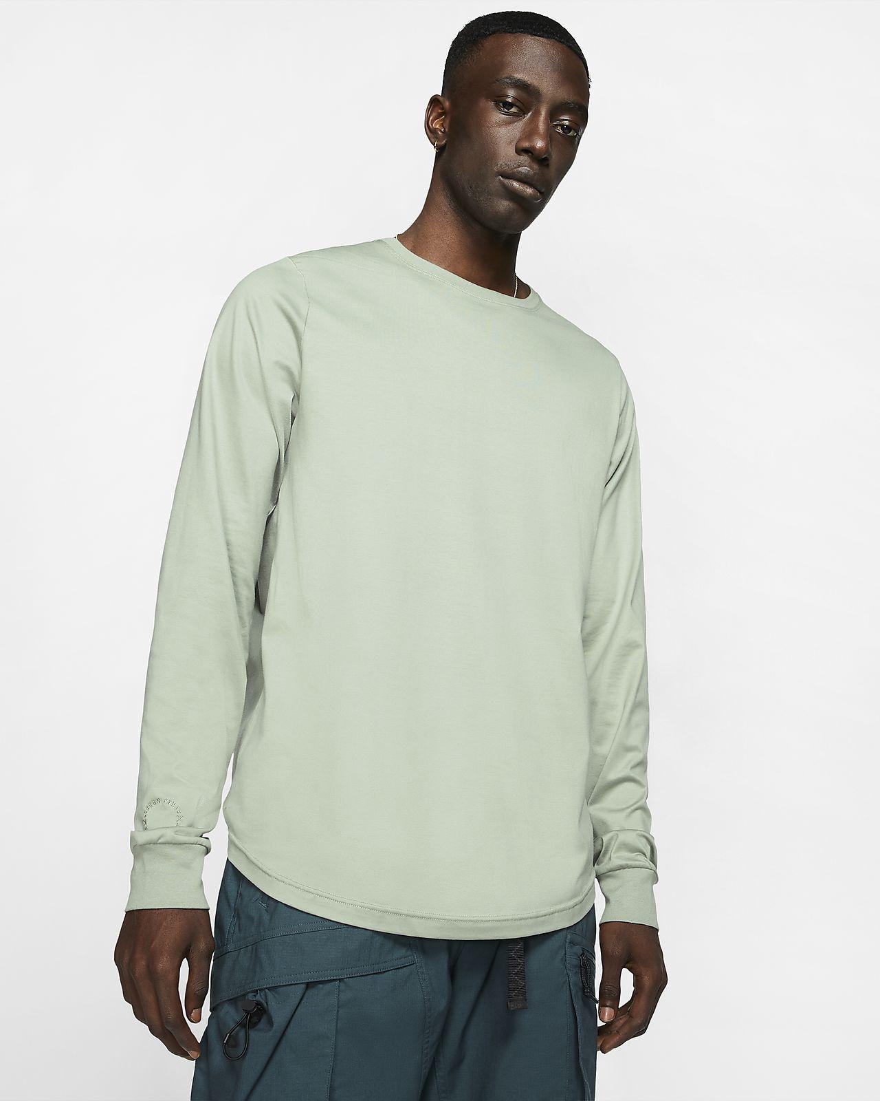 レブロン x ジョン エリオット メンズ Tシャツ