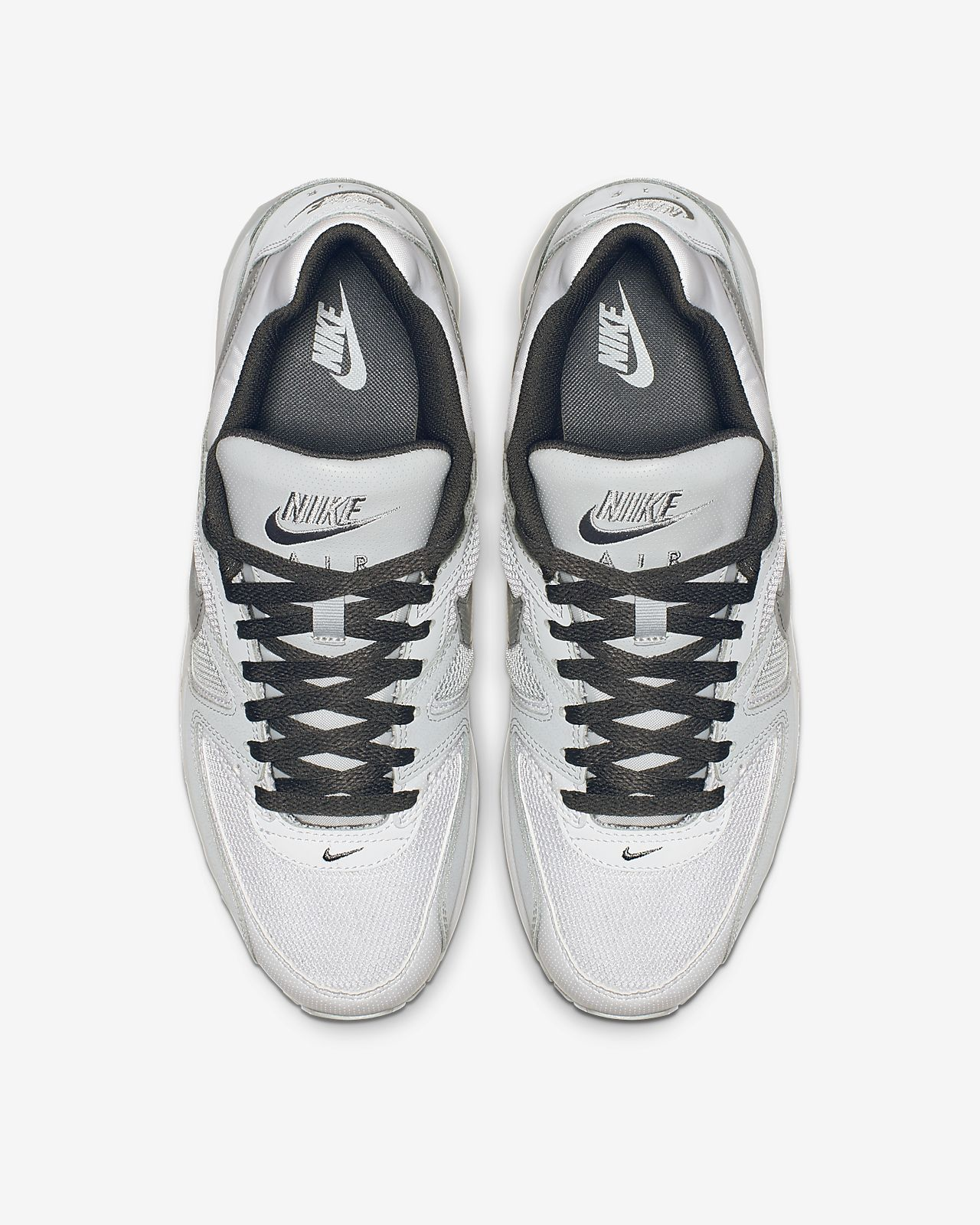 the latest 85cfd 6128f ... Nike Air Max Command Men s Shoe