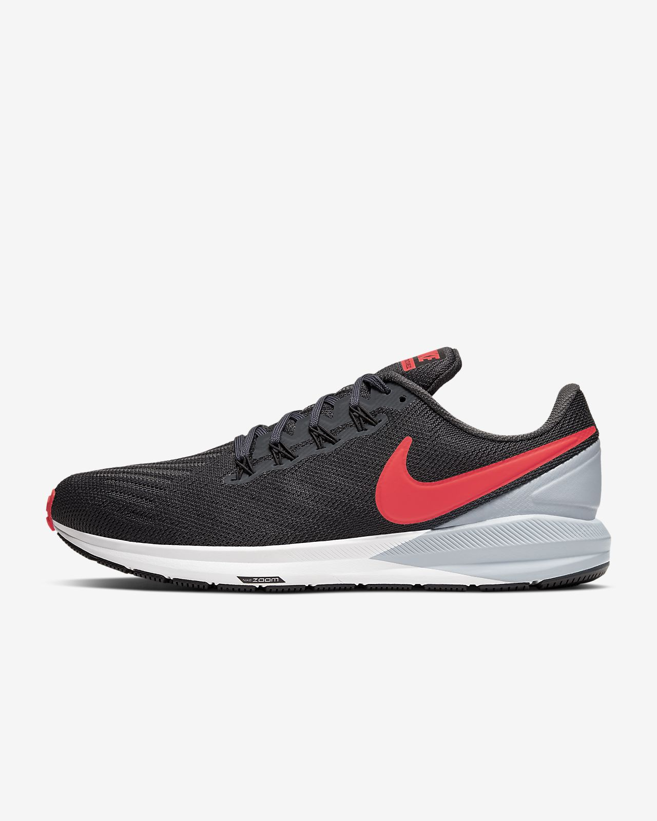 Nike Air Zoom Structure 22 Herren-Laufschuh