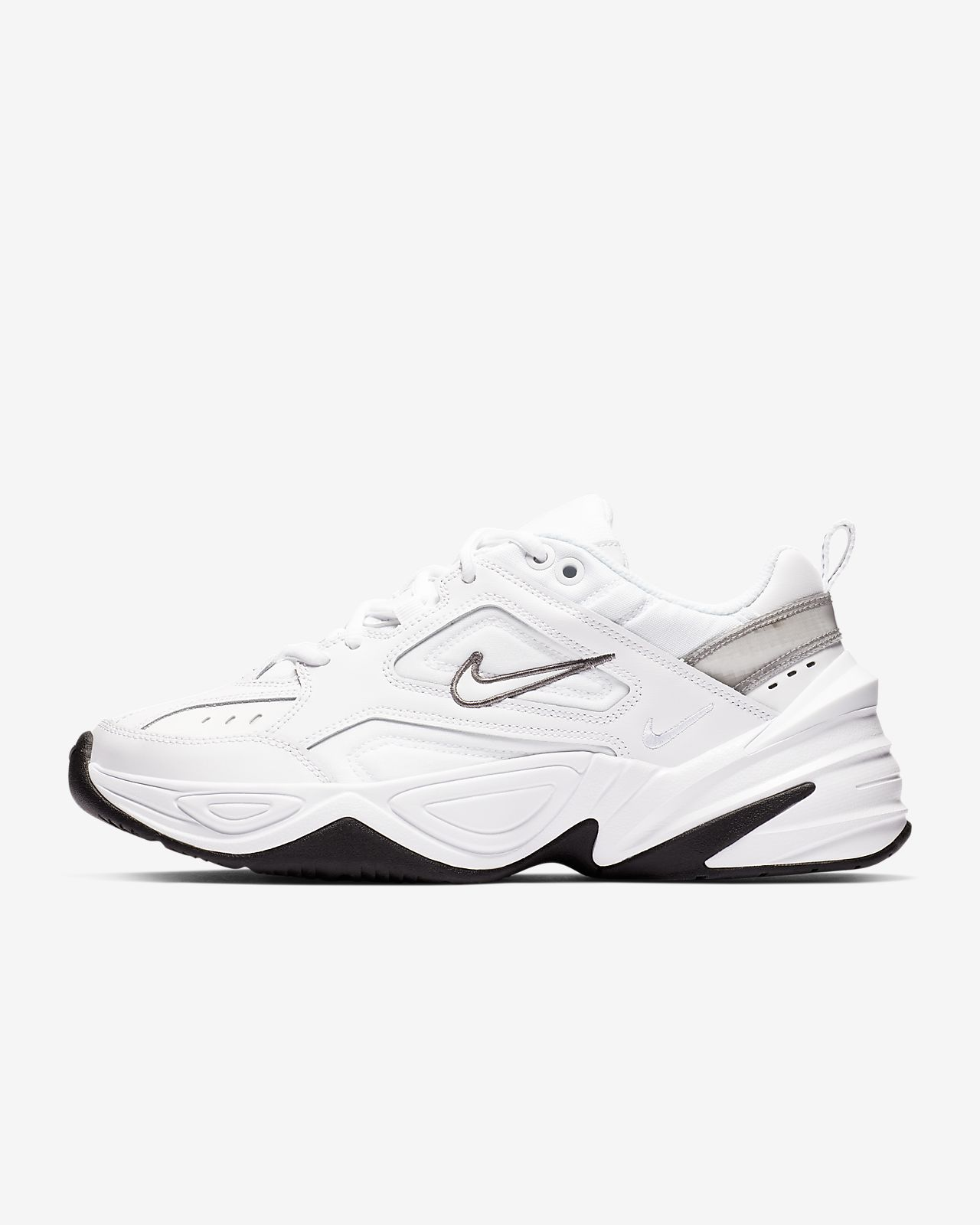 chaussure nike homme m2k