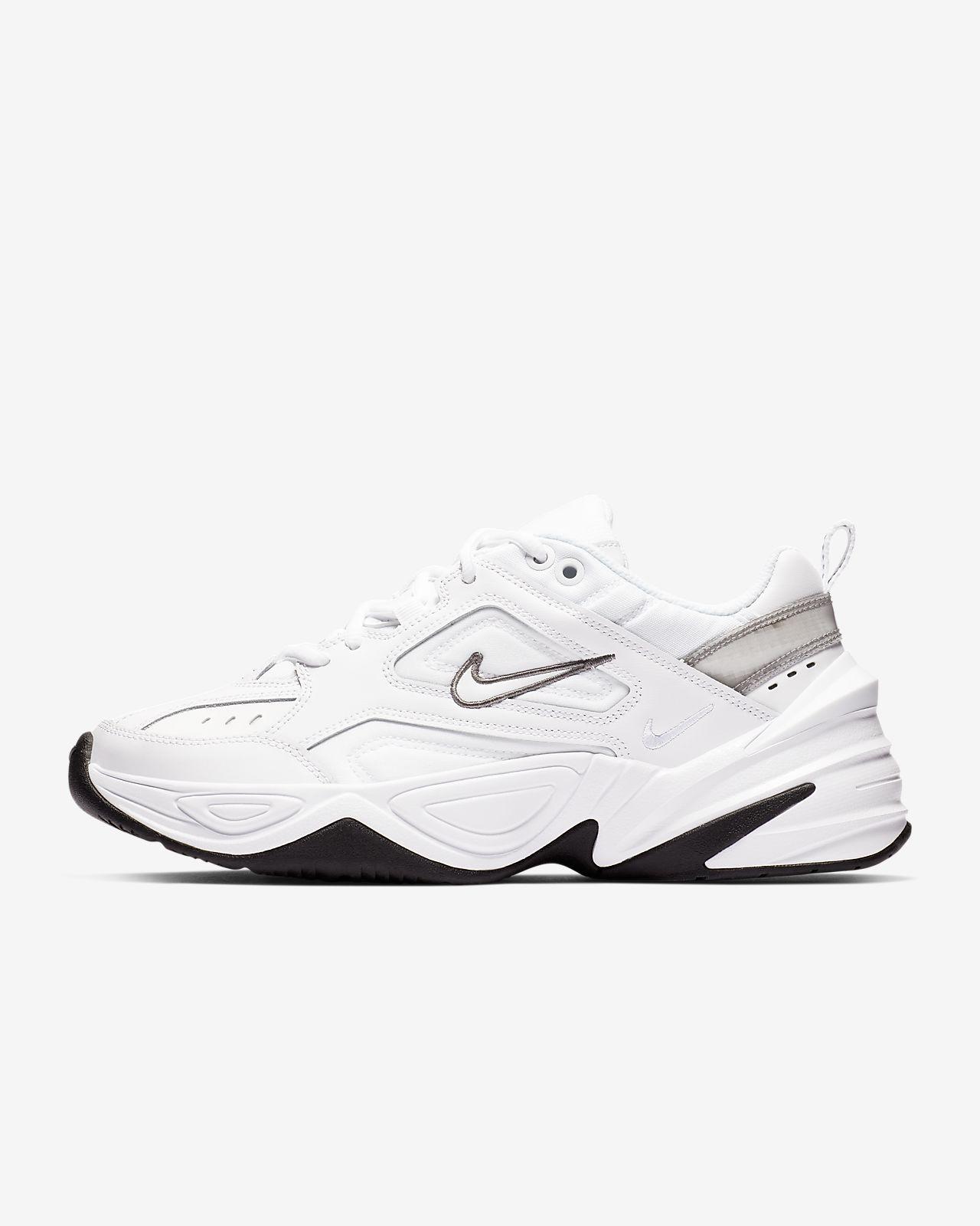 Nike M2K Tekno Sabatilles