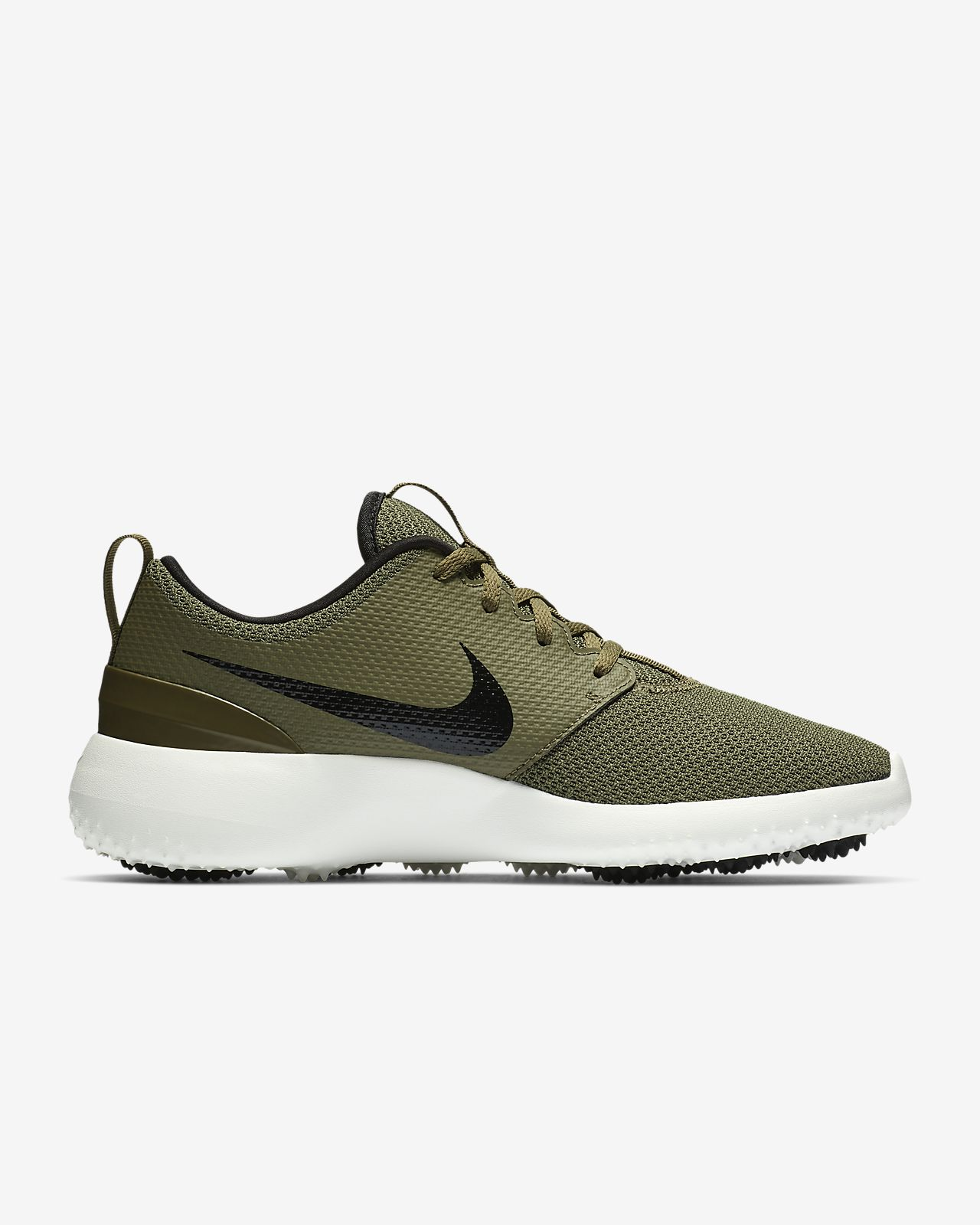 the latest f6276 144b6 ... Scarpa da golf Nike Roshe G - Uomo