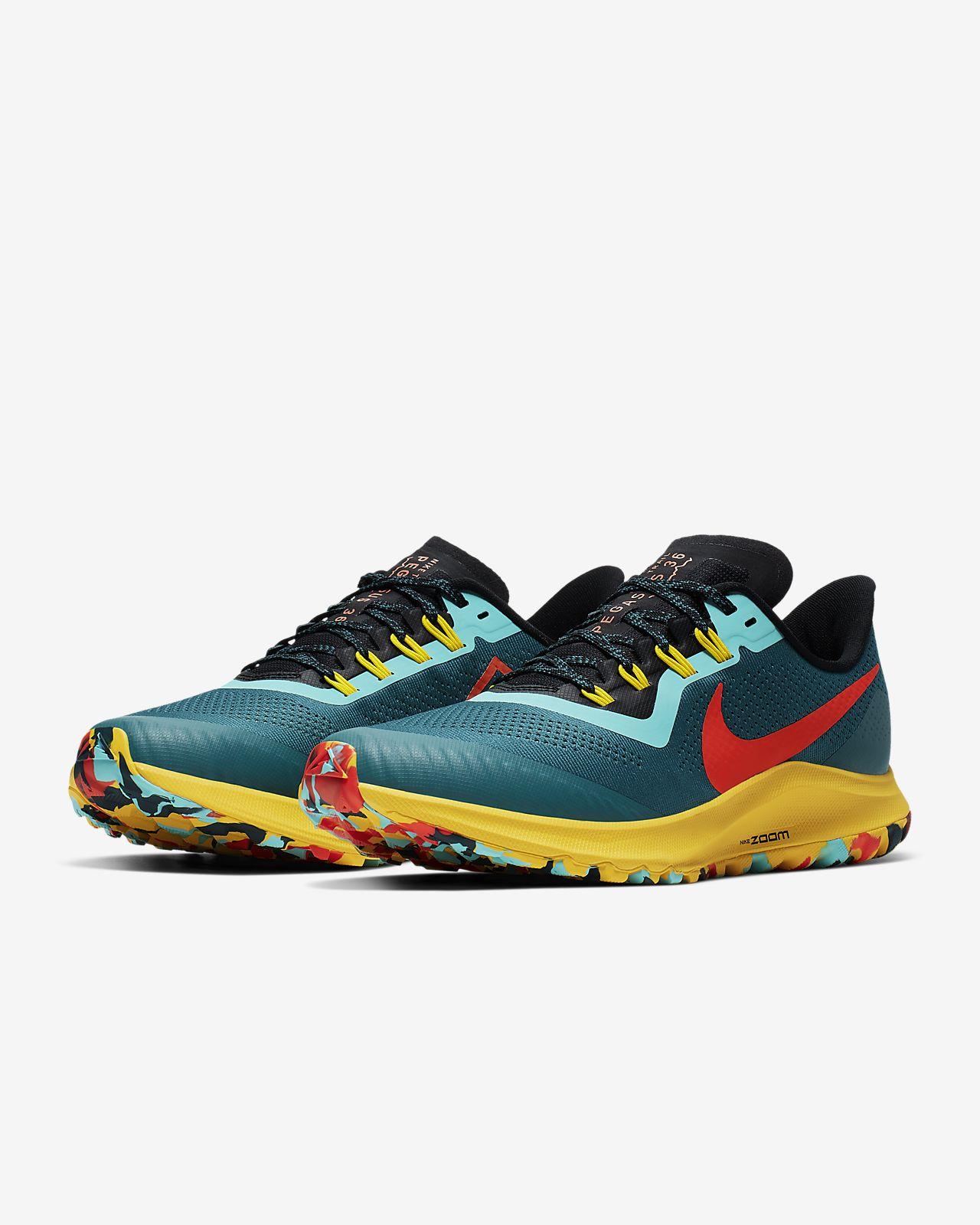 Zoom 36 Nike Pegasus Trail Uomoit Running Da Eeh2yw9id Scarpa Air PkXZuOi