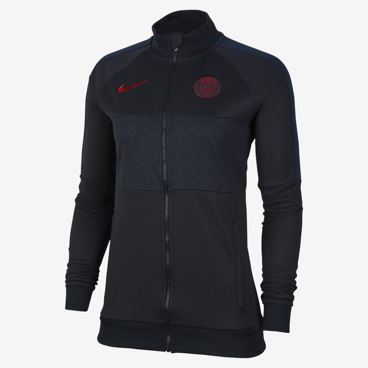 Paris Saint-Germain Women's Jacket