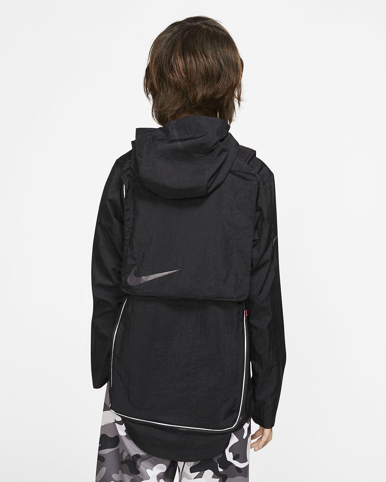 Pack Talla Grande Mochila Niño Nike Sportswear Para Tech D2IEH9WY