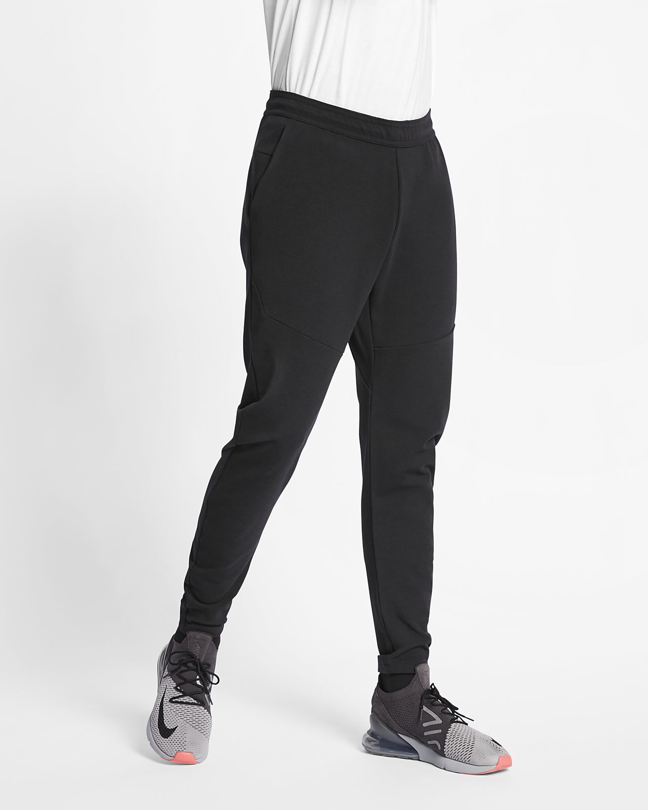 d416ba8c92 Nike Sportswear Tech Pack Men's Trousers. Nike.com CH