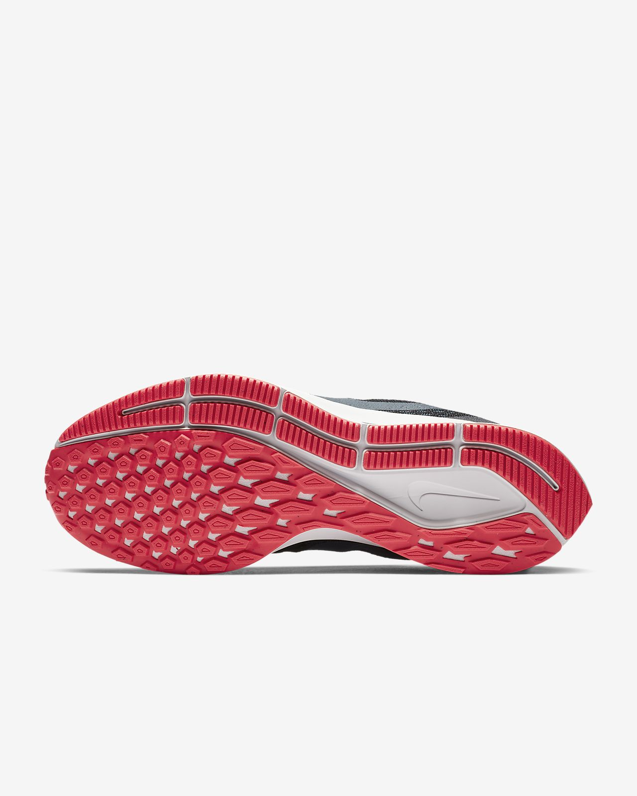 Nike Air Zoom Pegasus 35 Men s Running Shoe. Nike.com CA f02e6f306