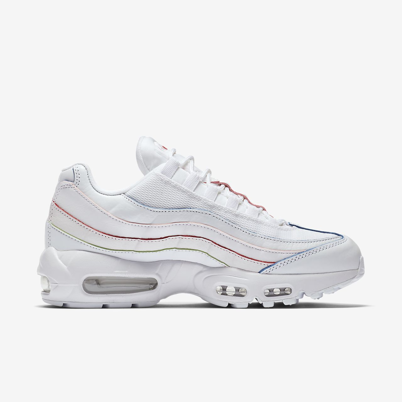 NIKE WMNS AIR MAX 95 SE outlet low price cheap sale fashionable really cheap price bJr8sfIZd