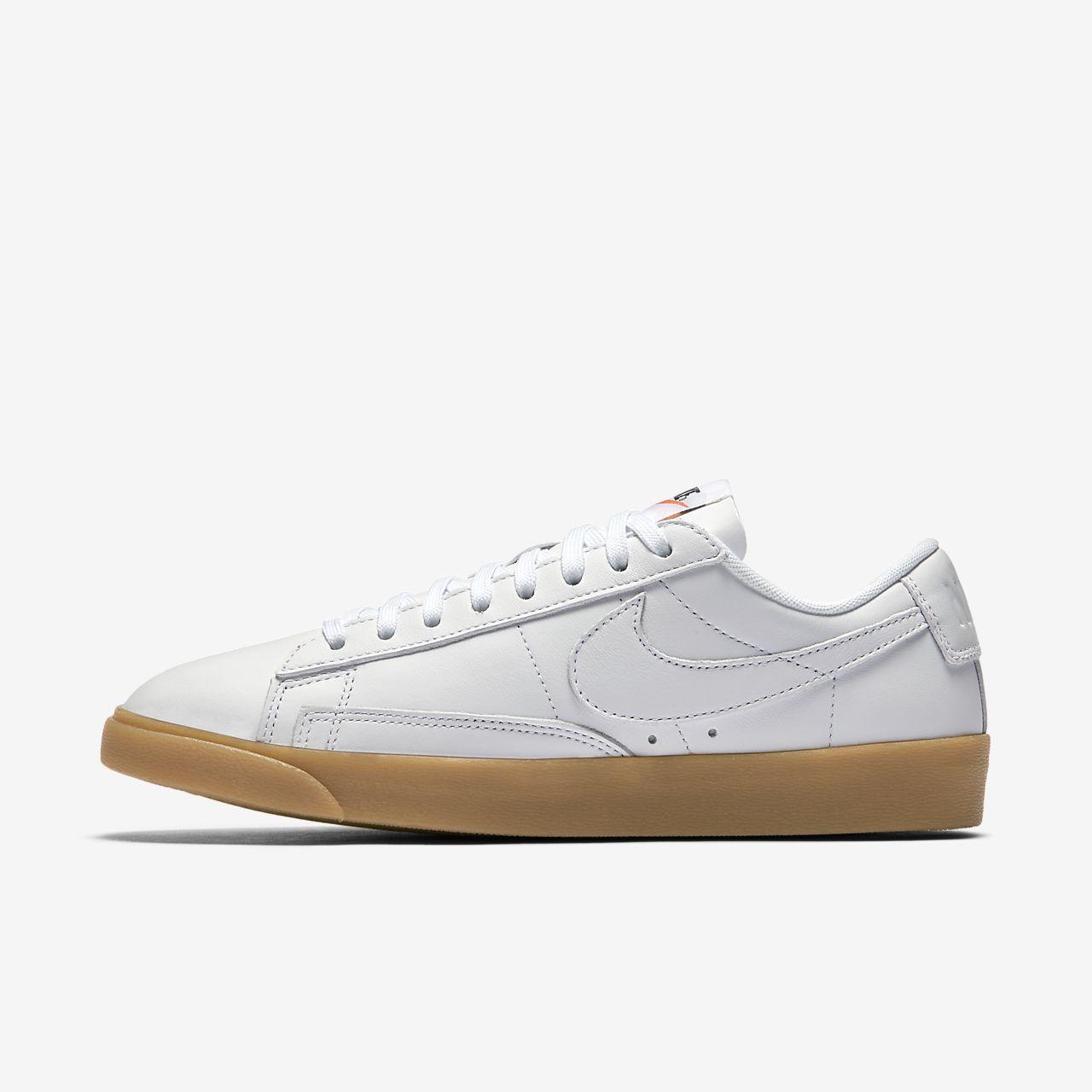 best sneakers 98c56 a74eb ... best price nike blazer bordeaux basse 6c62f 575f0