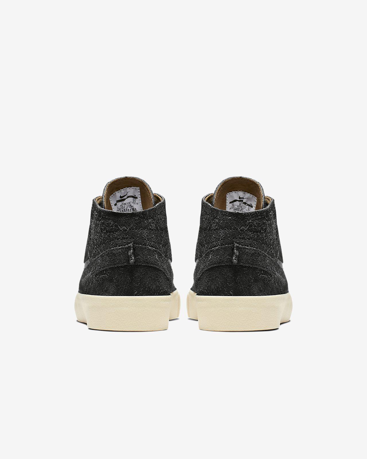 a322251cb804 Nike SB Zoom Janoski Mid Crafted Men s Skate Shoe. Nike.com GB