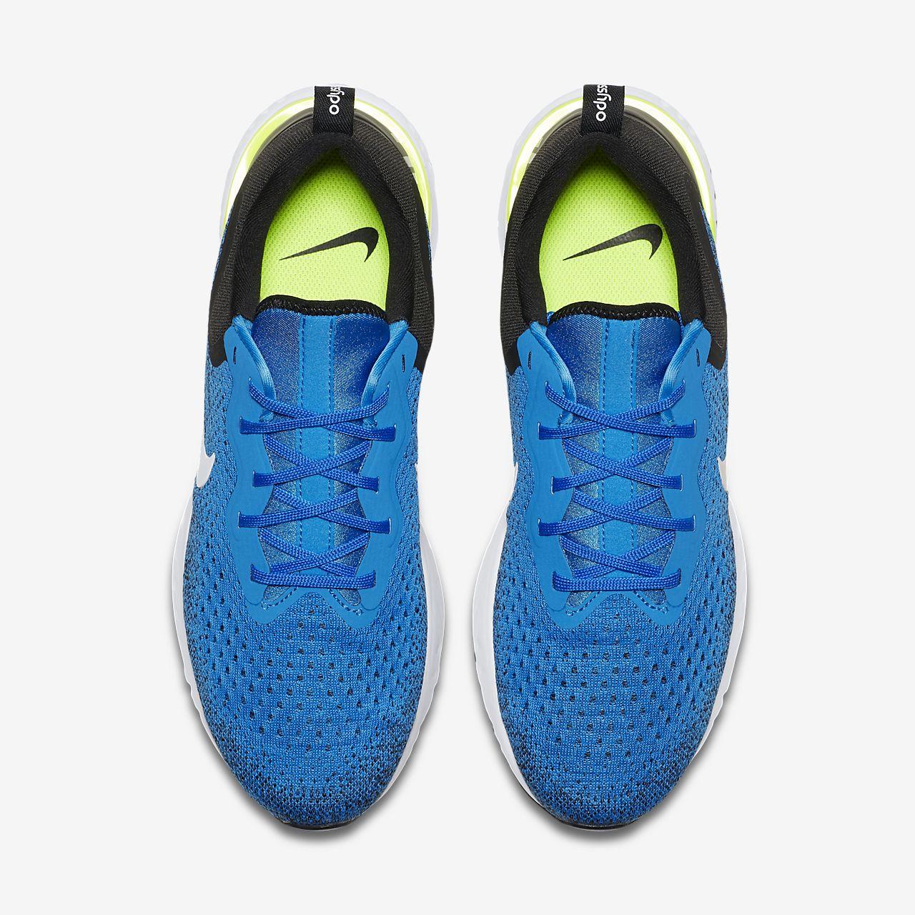 Nike Odyssey React Herren-Laufschuh
