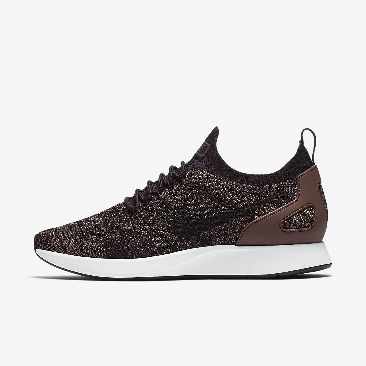 Nike Air Zoom Mariah Flyknit Racer 女鞋