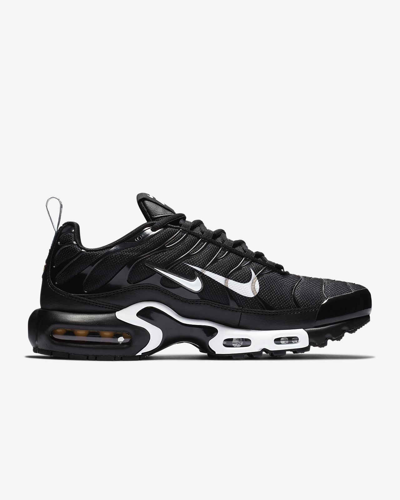 newest 84f2b 38f35 air-max-plus-shoe-4JVZVl.jpg