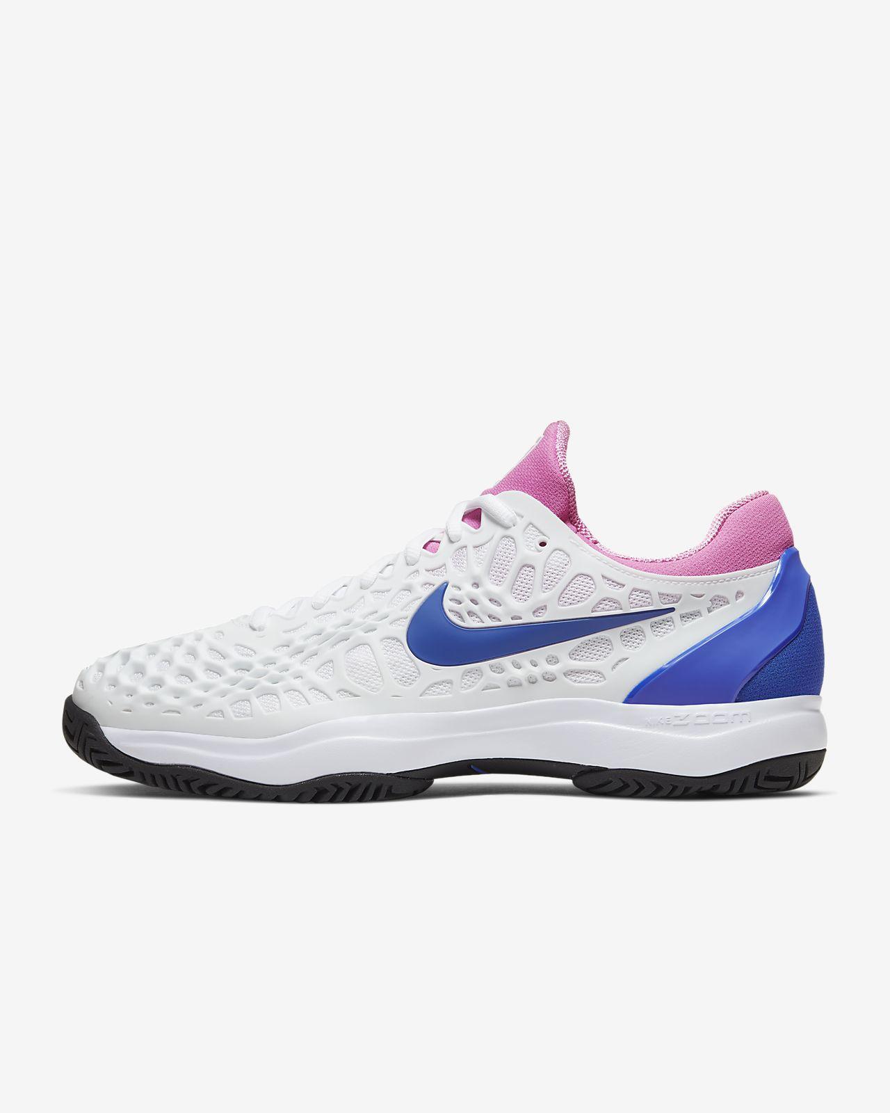 Herren Nike Schuhe For Sale 2019 Basketball Nike Court Tour