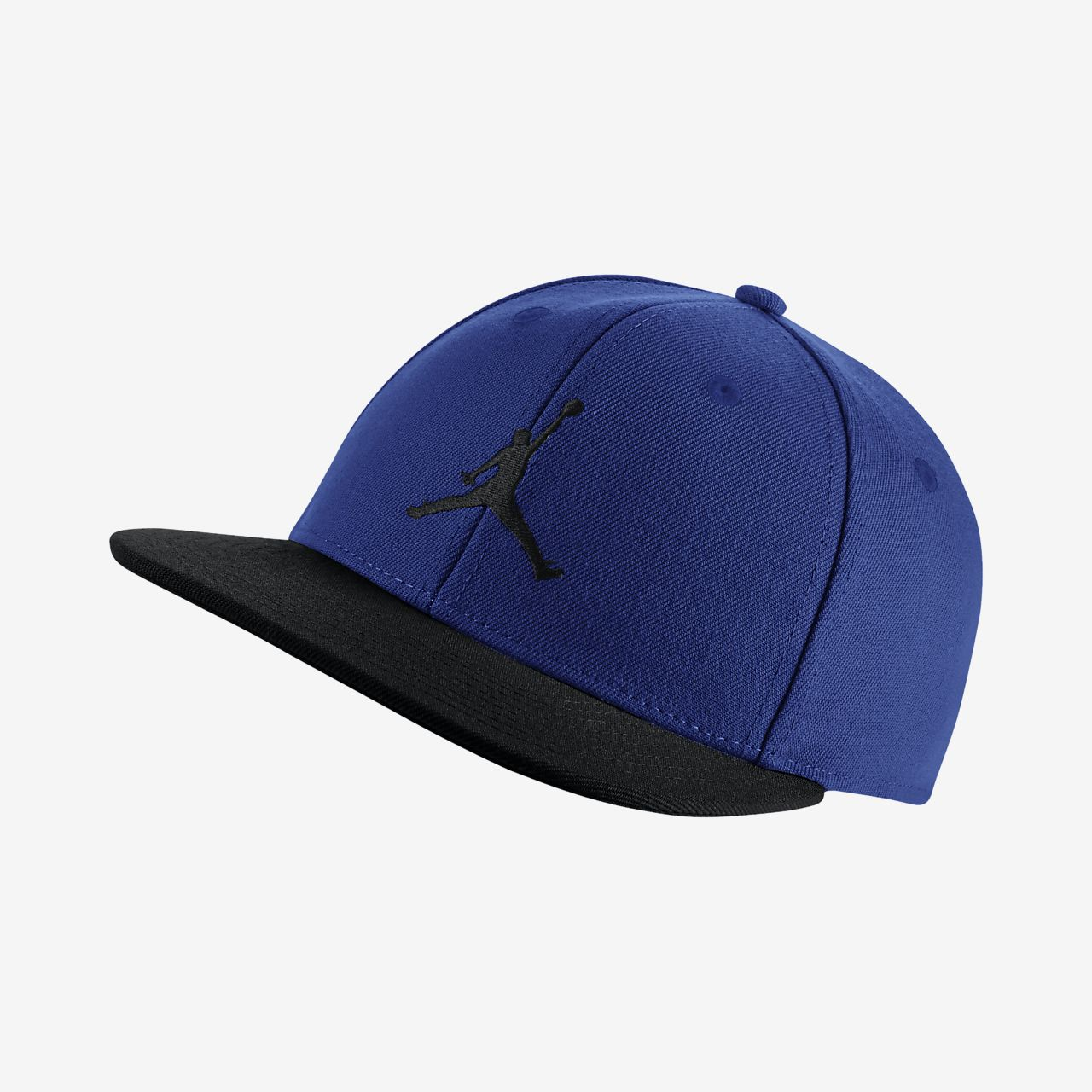 5f57924d7a42 ... best price jordan jumpman kids adjustable hat fa5cc e0e0e