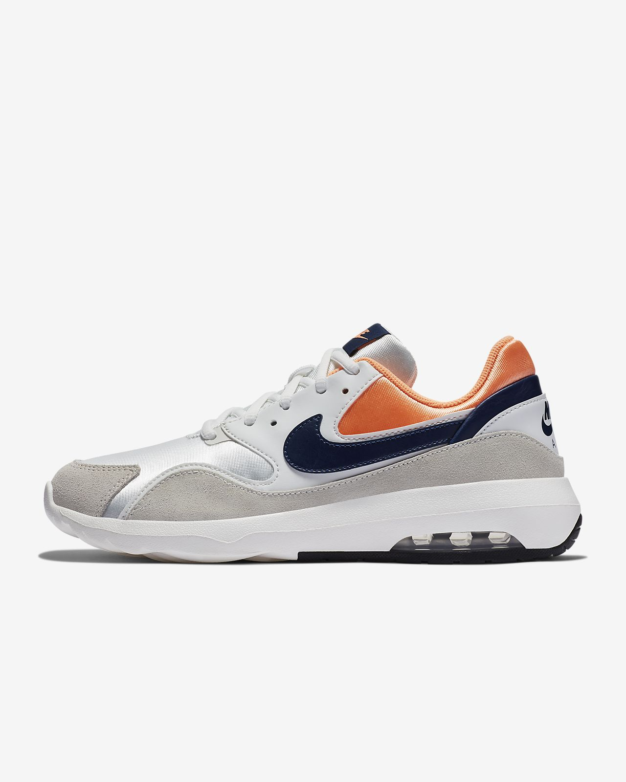 รองเท้าผู้หญิง Nike Air Max Nostalgic