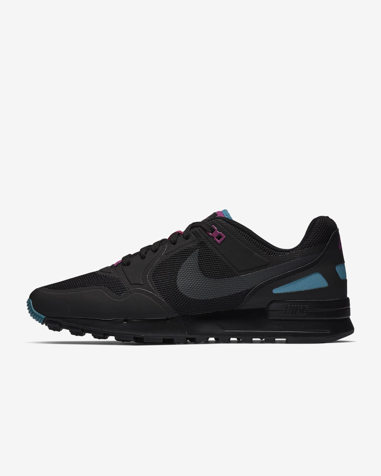 Nike Air Pegasus '89 Herrenschuh. Nike.com AT