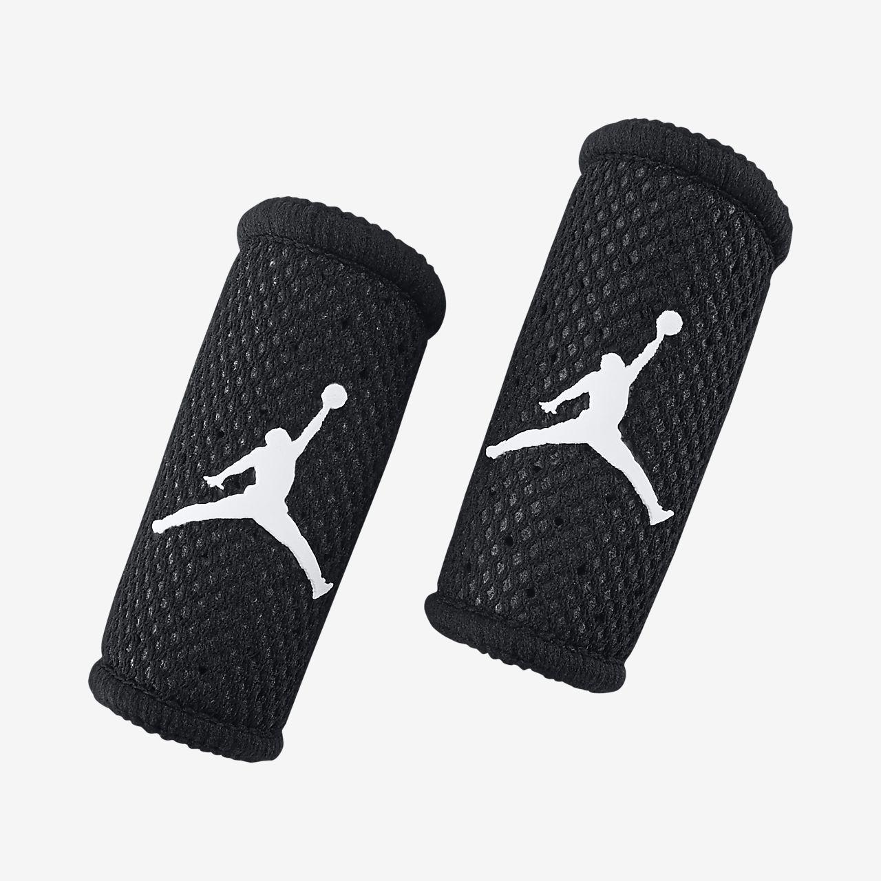 Jordan篮球护指套(1 对)
