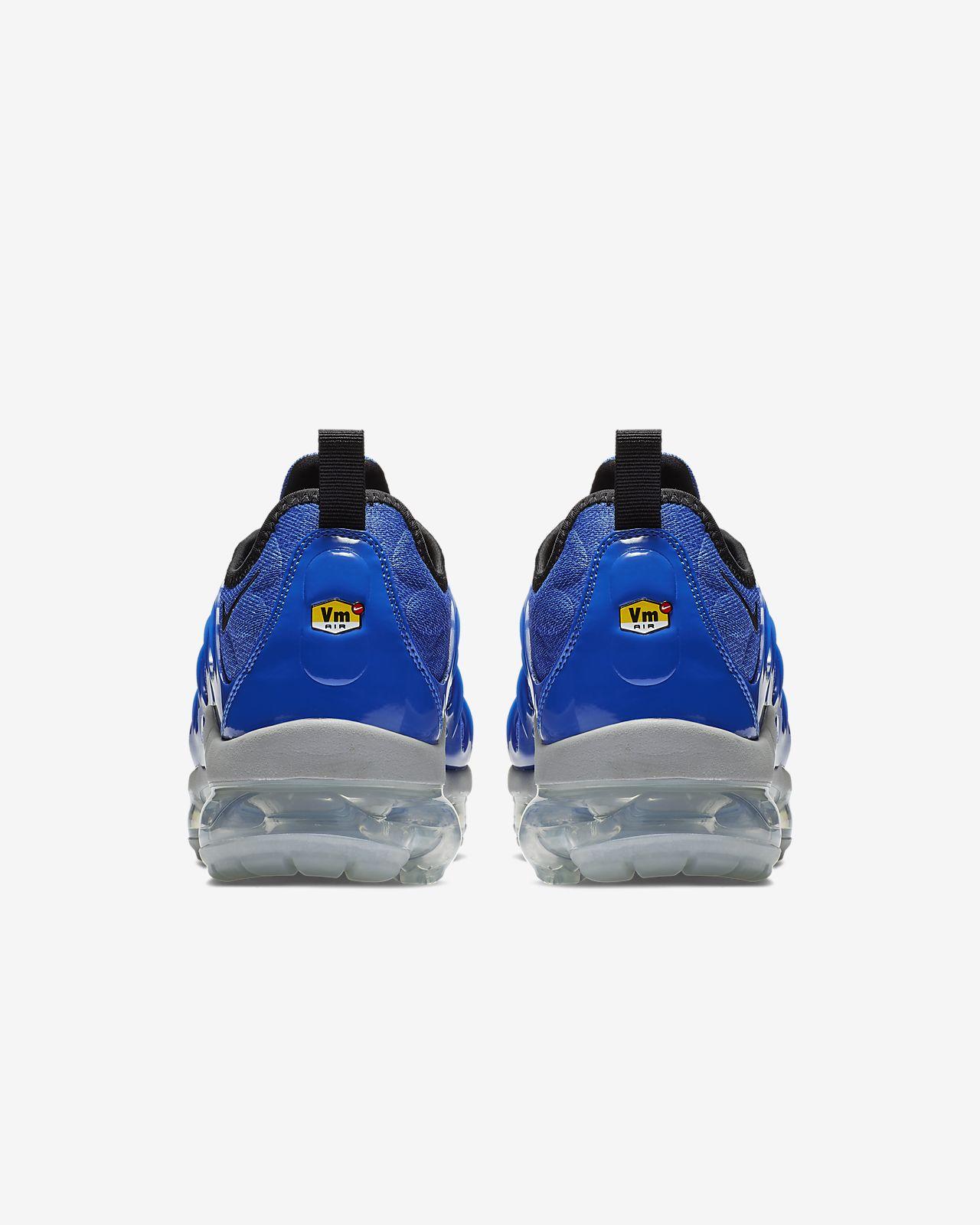 1bacca8c59b Nike Air VaporMax Plus Men s Shoe. Nike.com NO