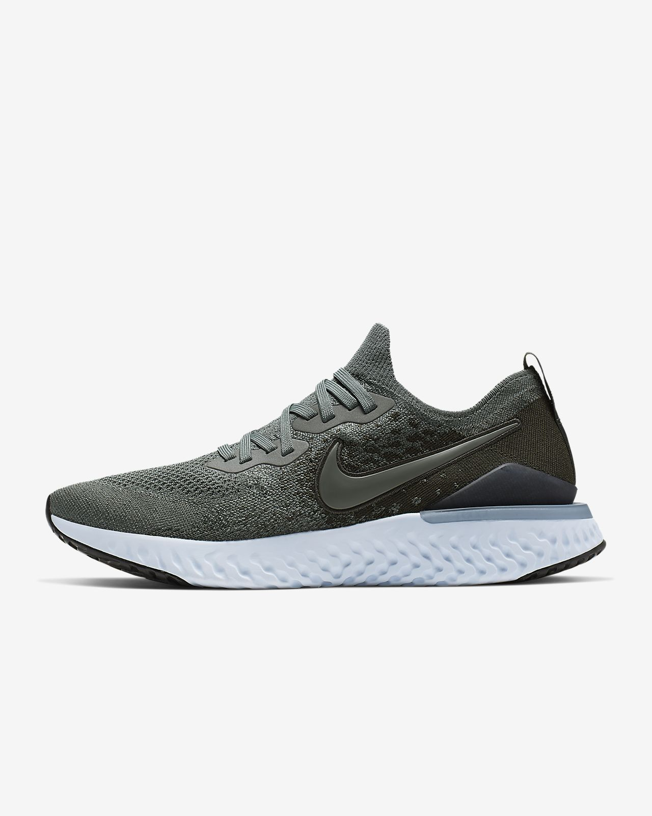 063681b39d847 Nike Epic React Flyknit 2 Men s Running Shoe. Nike.com NO