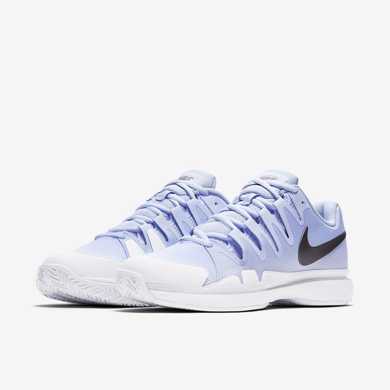 ... NikeCourt Zoom Vapor 9.5 Tour Women\u0027s Tennis Shoe