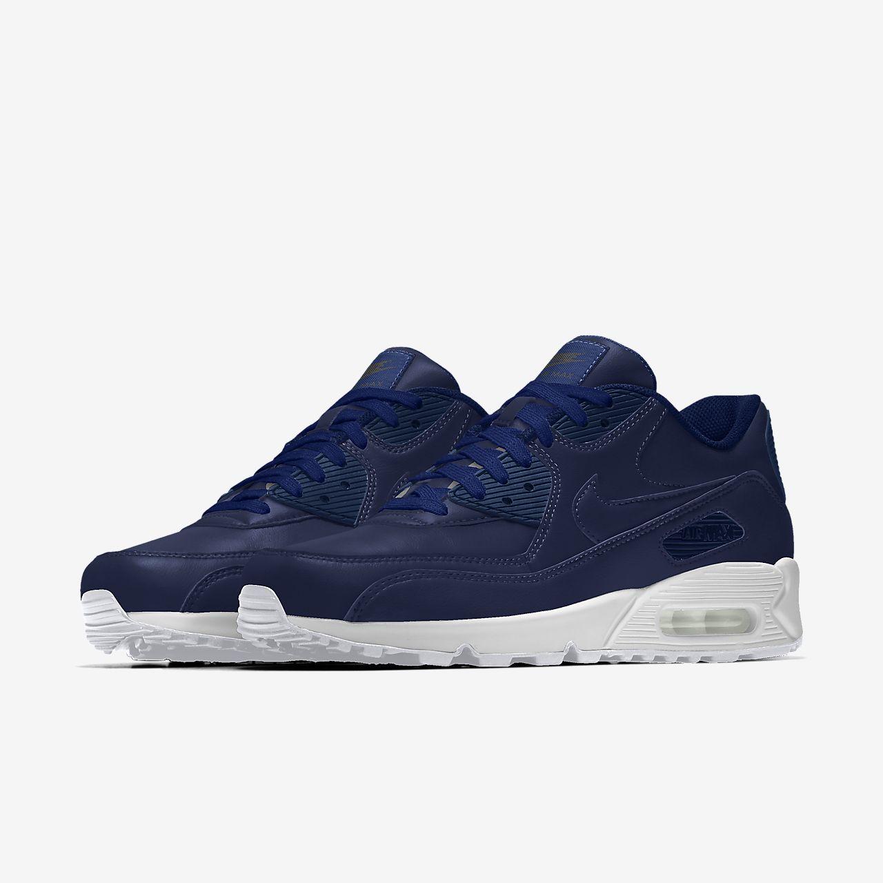 Original Design Womens Nike Airmax 1 Essential: GreyRed